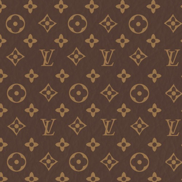 louisvuitton i16 640x640 - 20 LOUIS VUITTON HQ Smartphone Wallpaper Collection