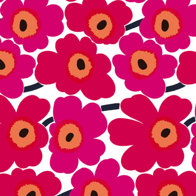 marimekko16 640x640 - 25 marimekko HQ Smartphone Wallpaper Collection