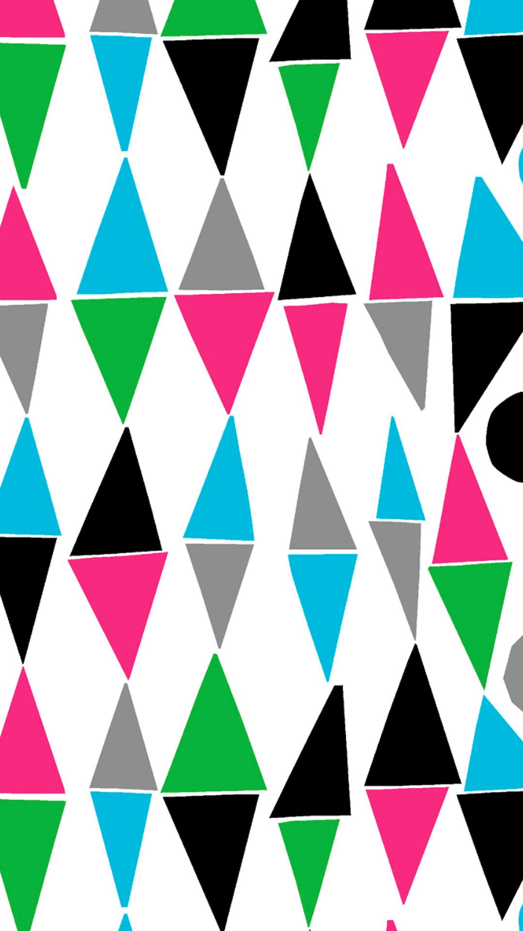 marimekko19 - marimekko[マリメッコ]の高画質スマホ壁紙25枚