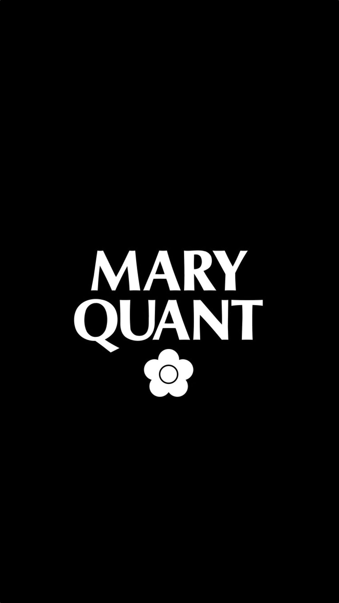 maryquant i01 - 20 MARY QUANT HQ Smartphone Wallpaper Collection