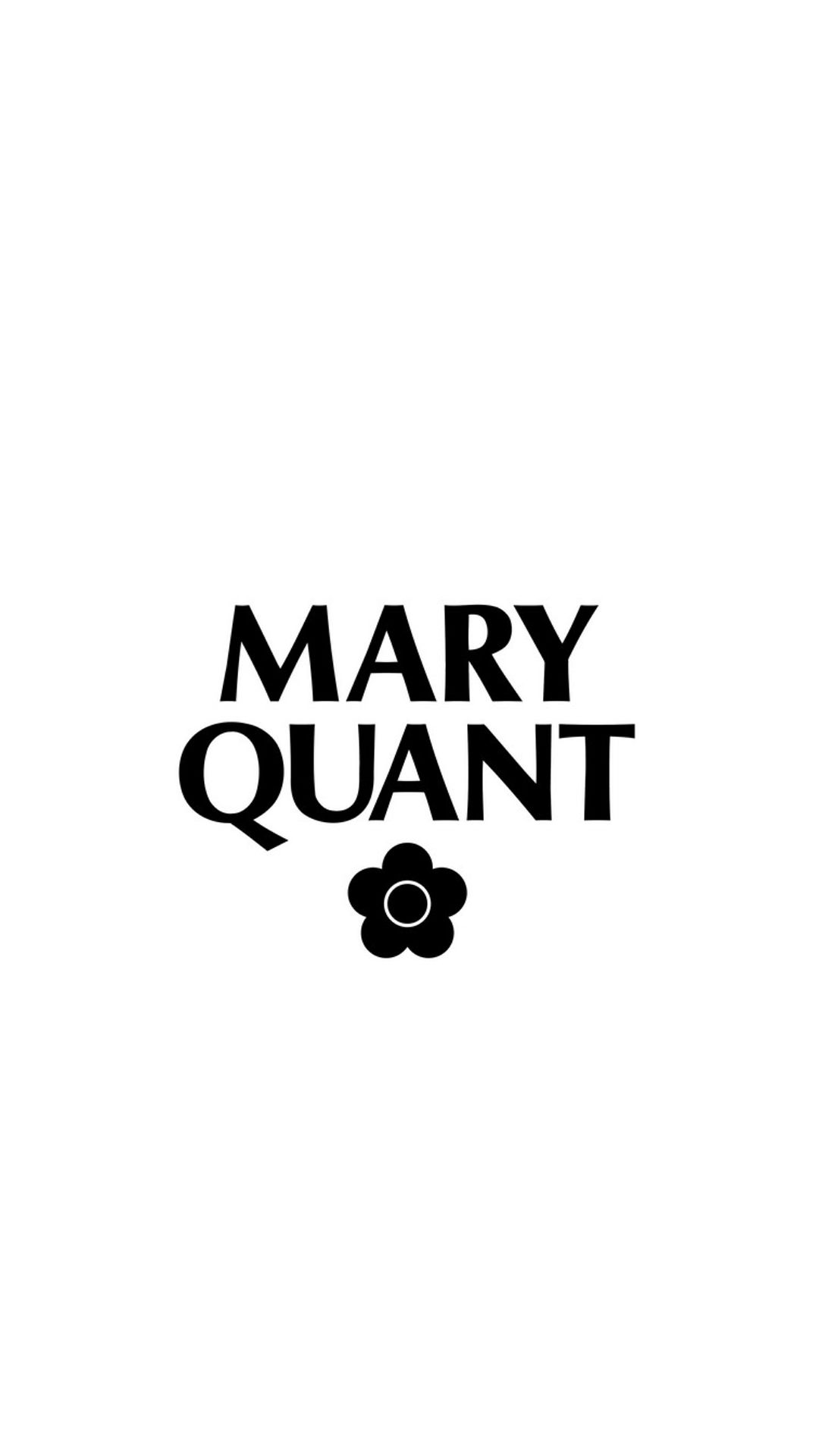 maryquant i02 - 20 MARY QUANT HQ Smartphone Wallpaper Collection