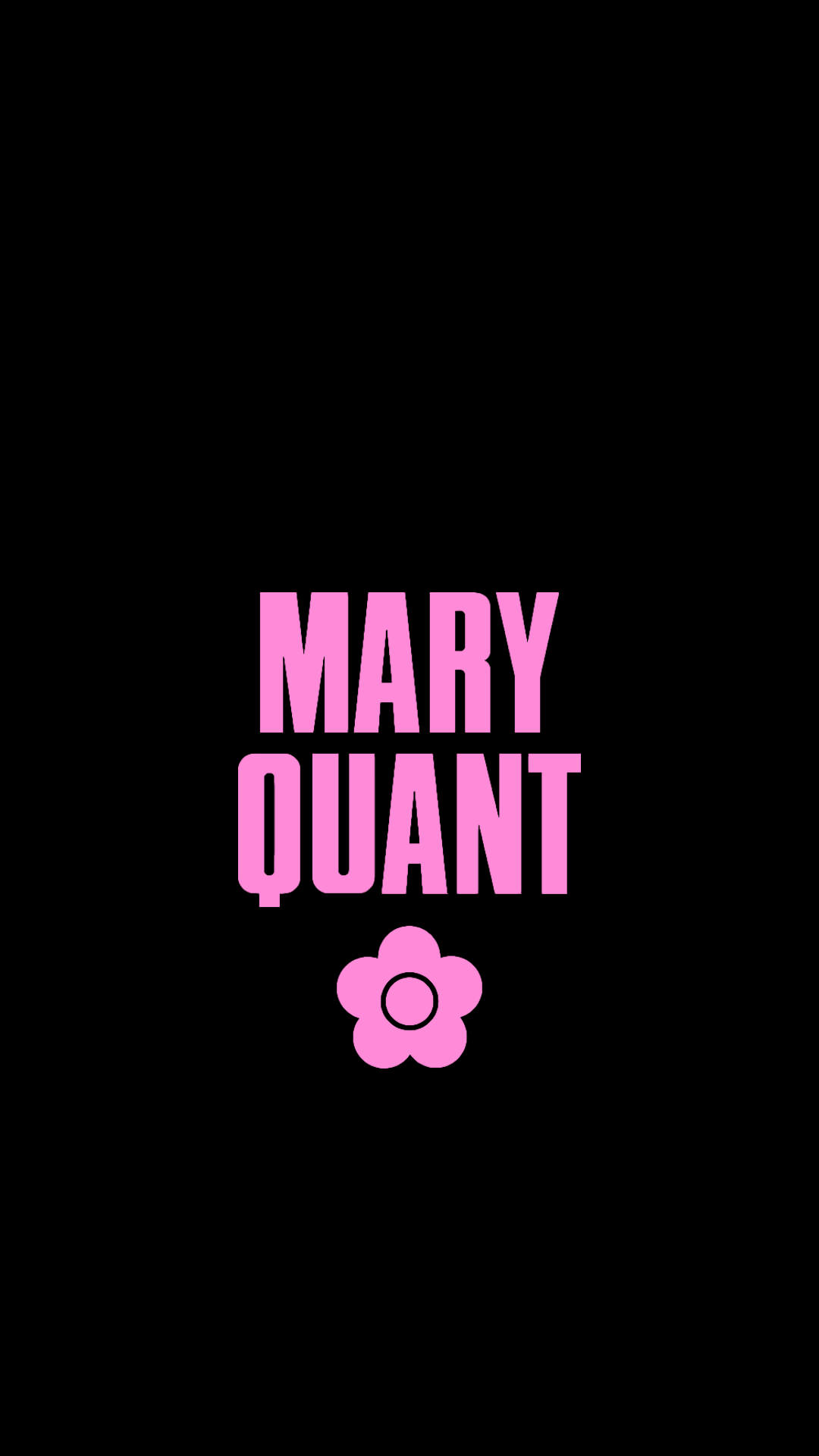 maryquant i06 - 20 MARY QUANT HQ Smartphone Wallpaper Collection