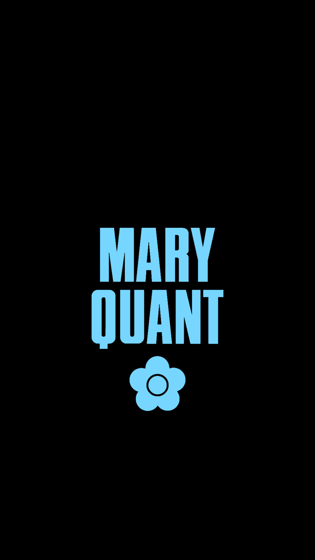 maryquant i07 - 20 MARY QUANT HQ Smartphone Wallpaper Collection