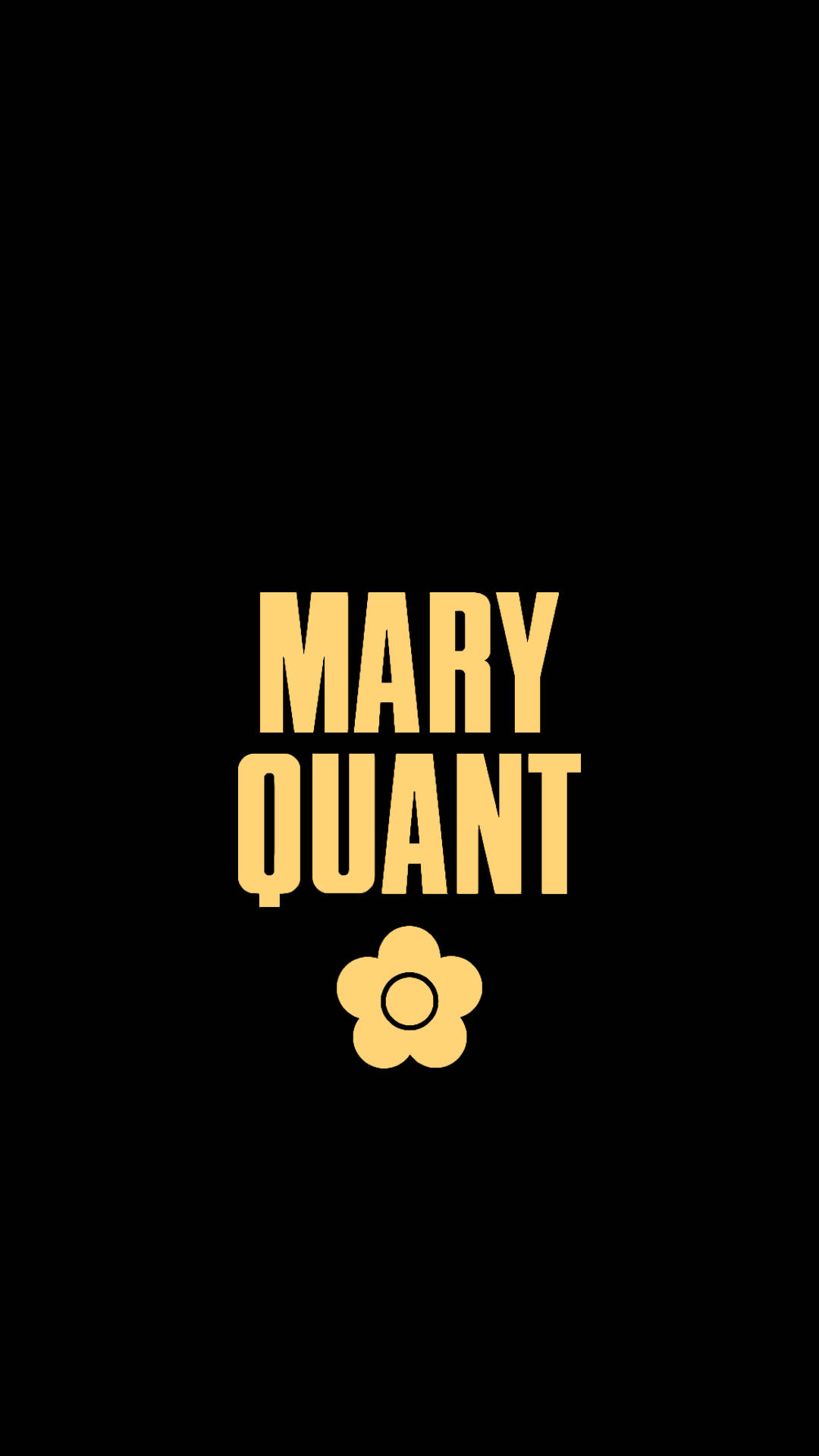 maryquant i08 - 20 MARY QUANT HQ Smartphone Wallpaper Collection