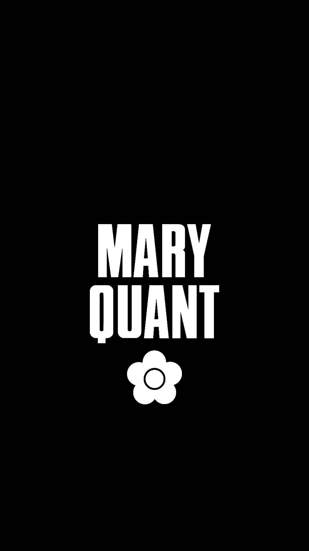 maryquant i10 - 20 MARY QUANT HQ Smartphone Wallpaper Collection