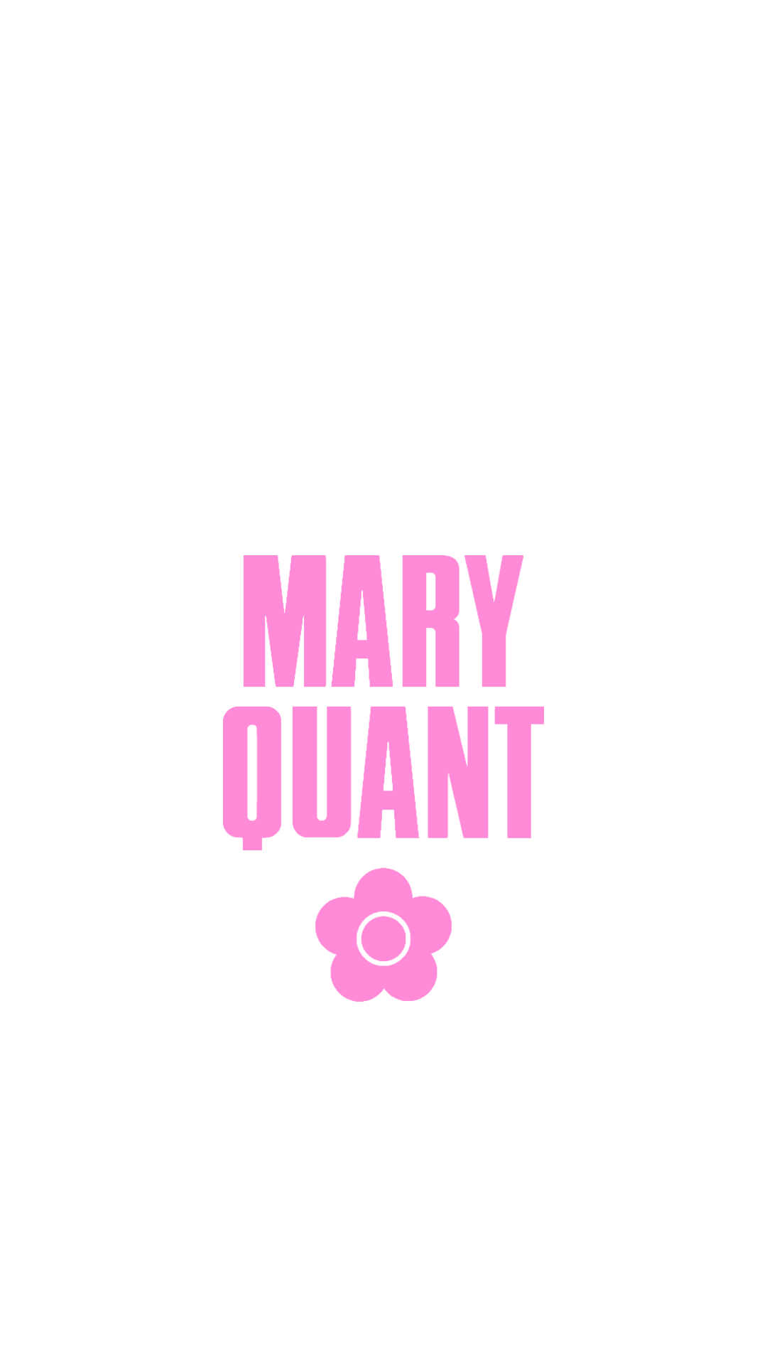 maryquant i11 - 20 MARY QUANT HQ Smartphone Wallpaper Collection
