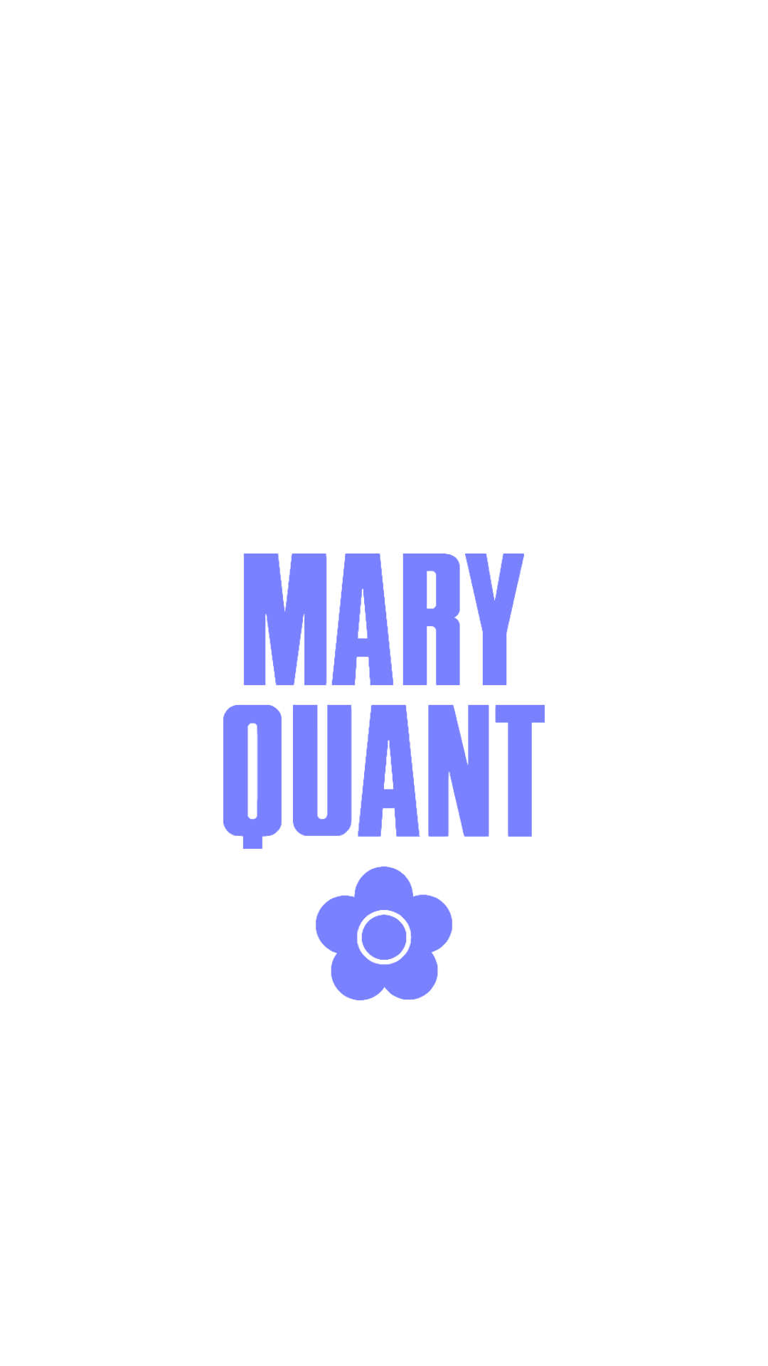 maryquant i12 - 20 MARY QUANT HQ Smartphone Wallpaper Collection