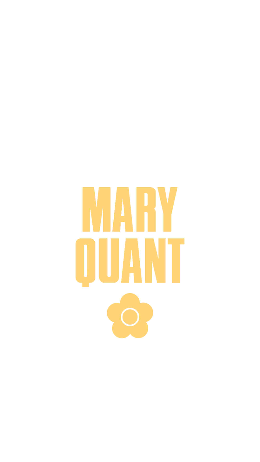 maryquant i13 - 20 MARY QUANT HQ Smartphone Wallpaper Collection