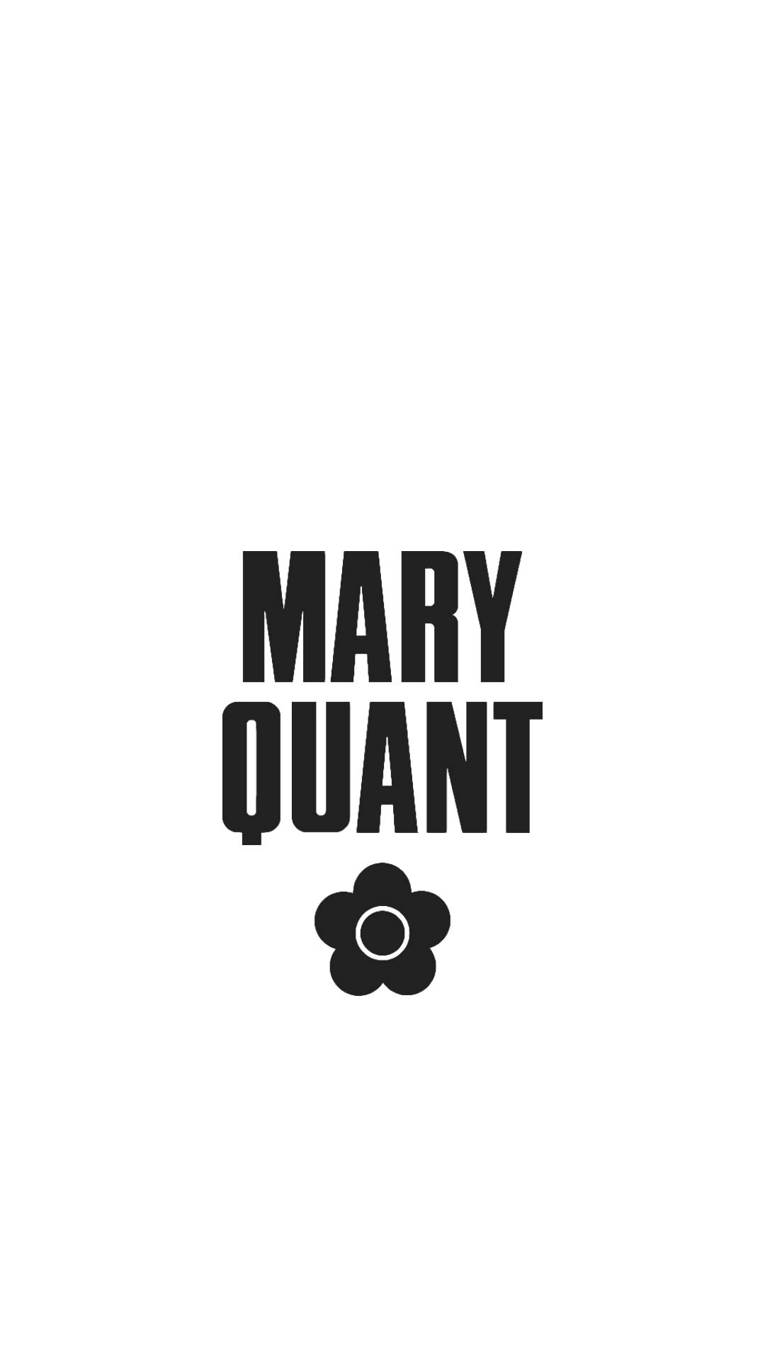 maryquant i15 - 20 MARY QUANT HQ Smartphone Wallpaper Collection