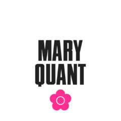 maryquant i16 240x240 - 20 MARY QUANT HQ Smartphone Wallpaper Collection