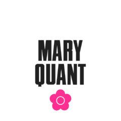 maryquant i16 240x240 - MARY QUANT[マリー・クヮント]の高画質スマホ壁紙20枚