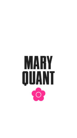 maryquant i16 250x444 - MARY QUANT[マリー・クヮント]の高画質スマホ壁紙20枚 [iPhone&Androidに対応]
