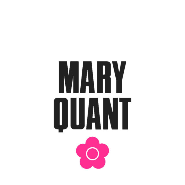 maryquant i16 640x640 - 20 MARY QUANT HQ Smartphone Wallpaper Collection