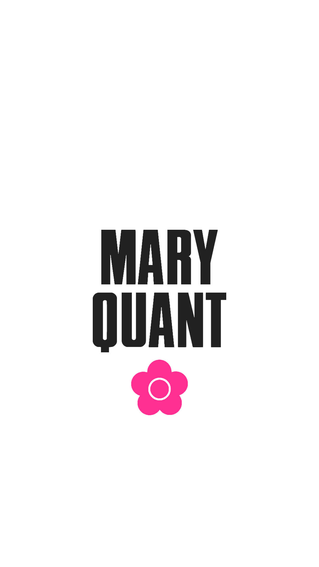 maryquant i16 - 20 MARY QUANT HQ Smartphone Wallpaper Collection