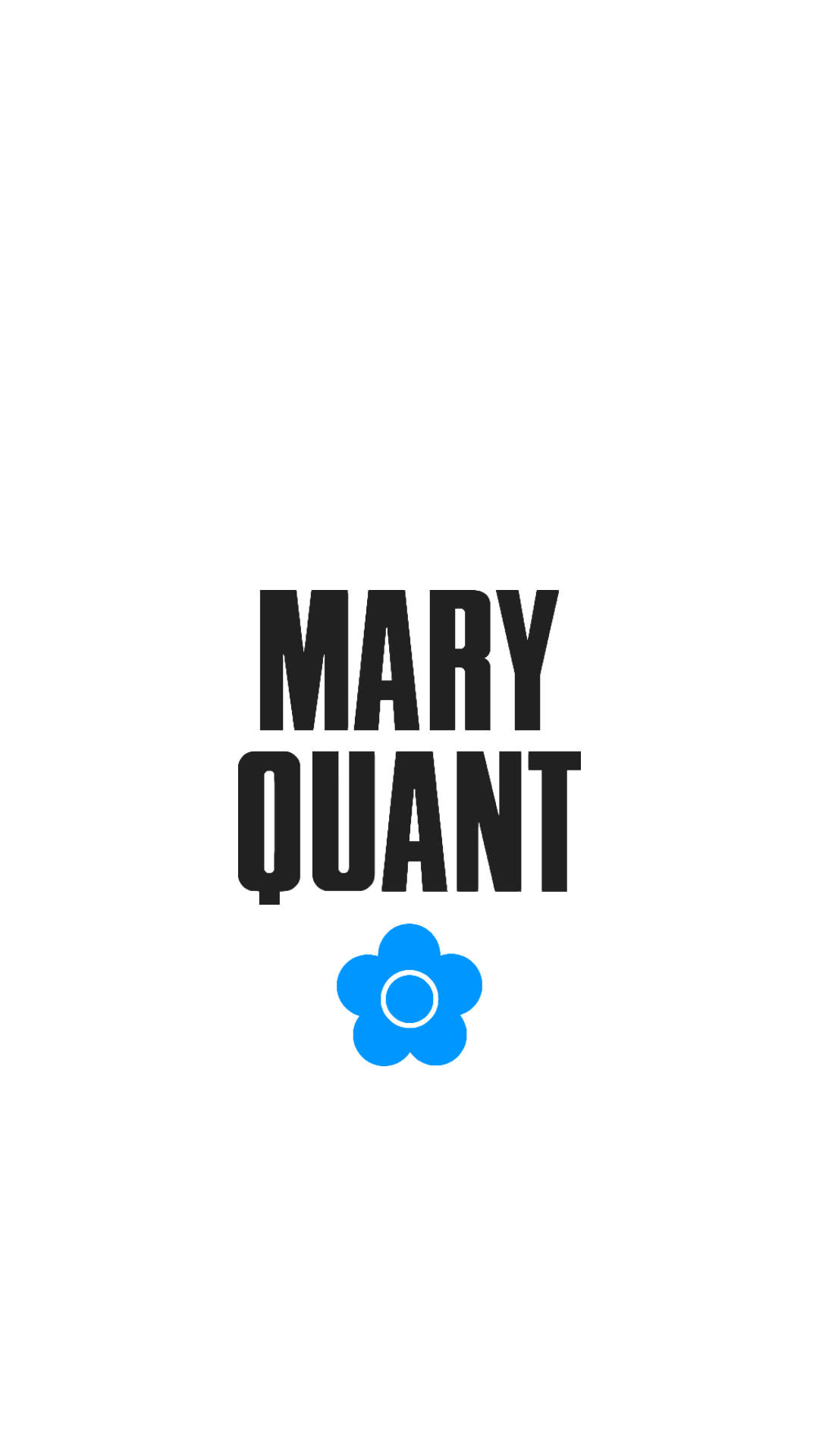 maryquant i17 - 20 MARY QUANT HQ Smartphone Wallpaper Collection