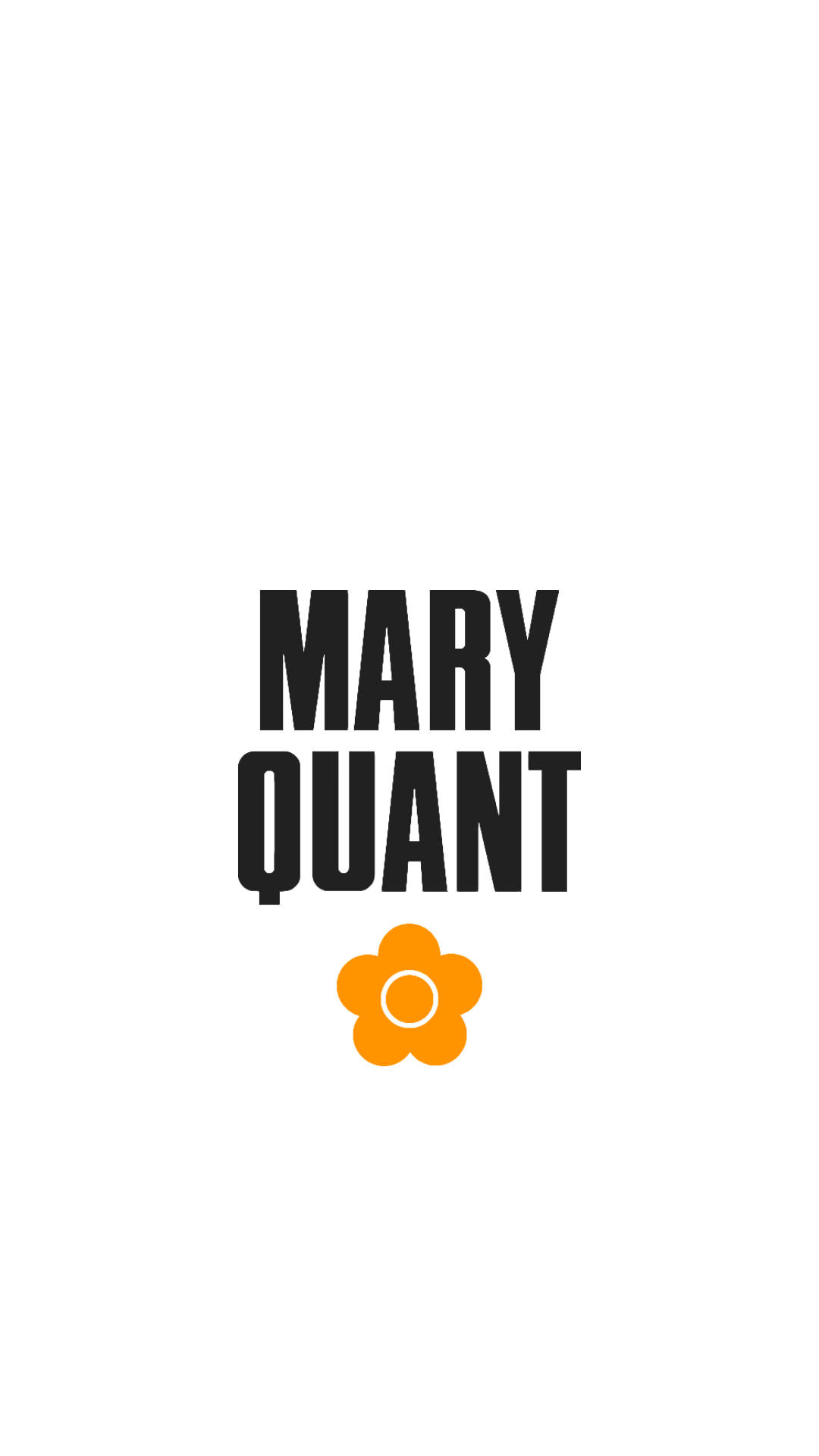maryquant i18 - 20 MARY QUANT HQ Smartphone Wallpaper Collection