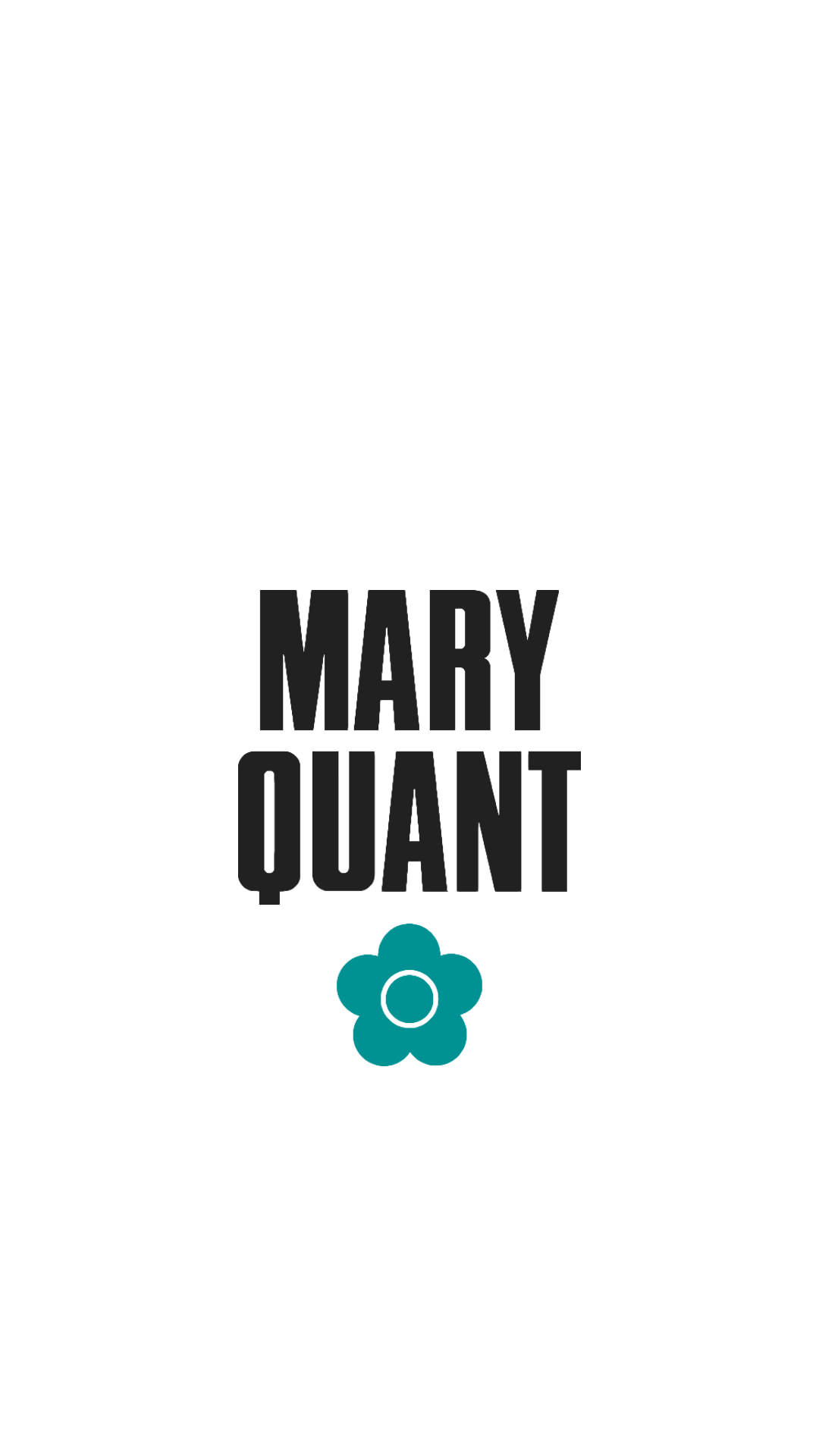 maryquant i19 - 20 MARY QUANT HQ Smartphone Wallpaper Collection