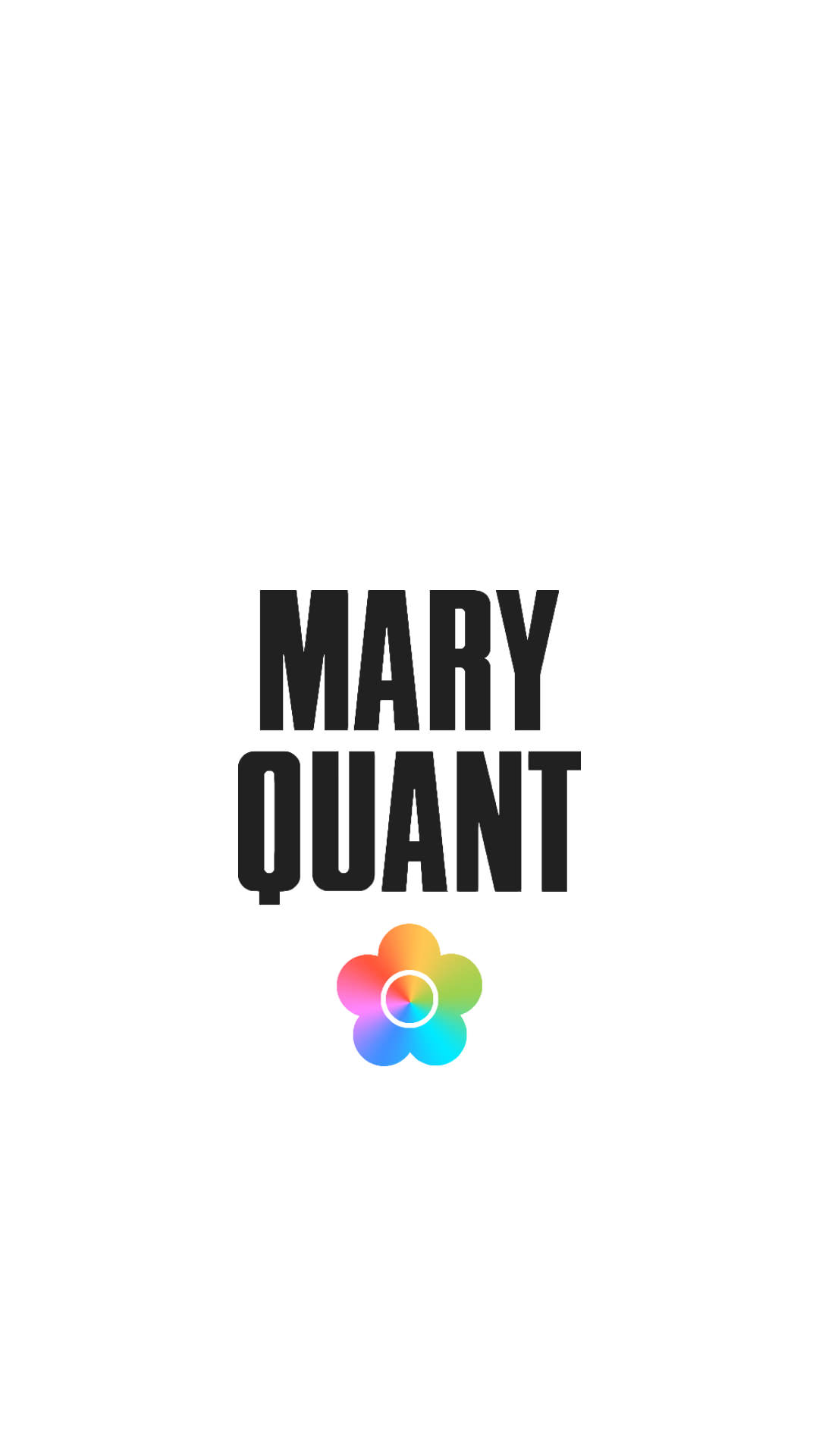 maryquant i20 - 20 MARY QUANT HQ Smartphone Wallpaper Collection