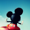 mickeymouse07 120x120 - ミッキーマウスの高画質スマホ壁紙23枚 [iPhone&Androidに対応]