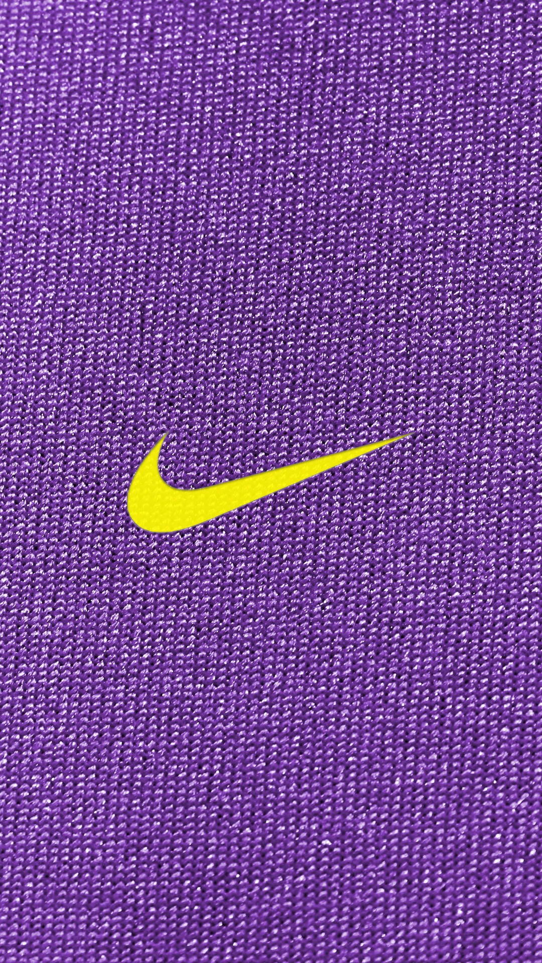 nike17 - 37 NIKE HQ Smartphone Wallpaper Collection