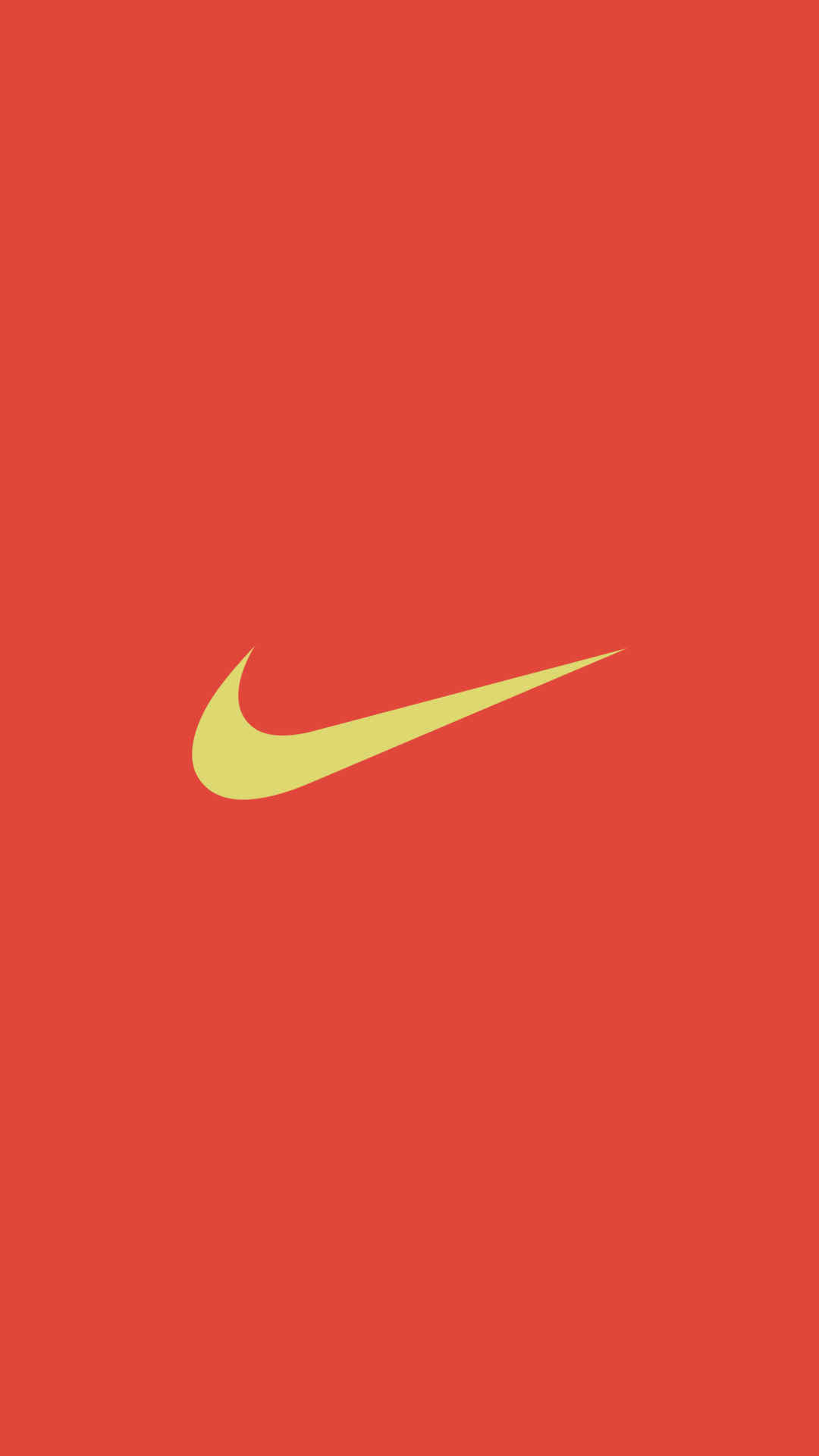 nike24 - 37 NIKE HQ Smartphone Wallpaper Collection