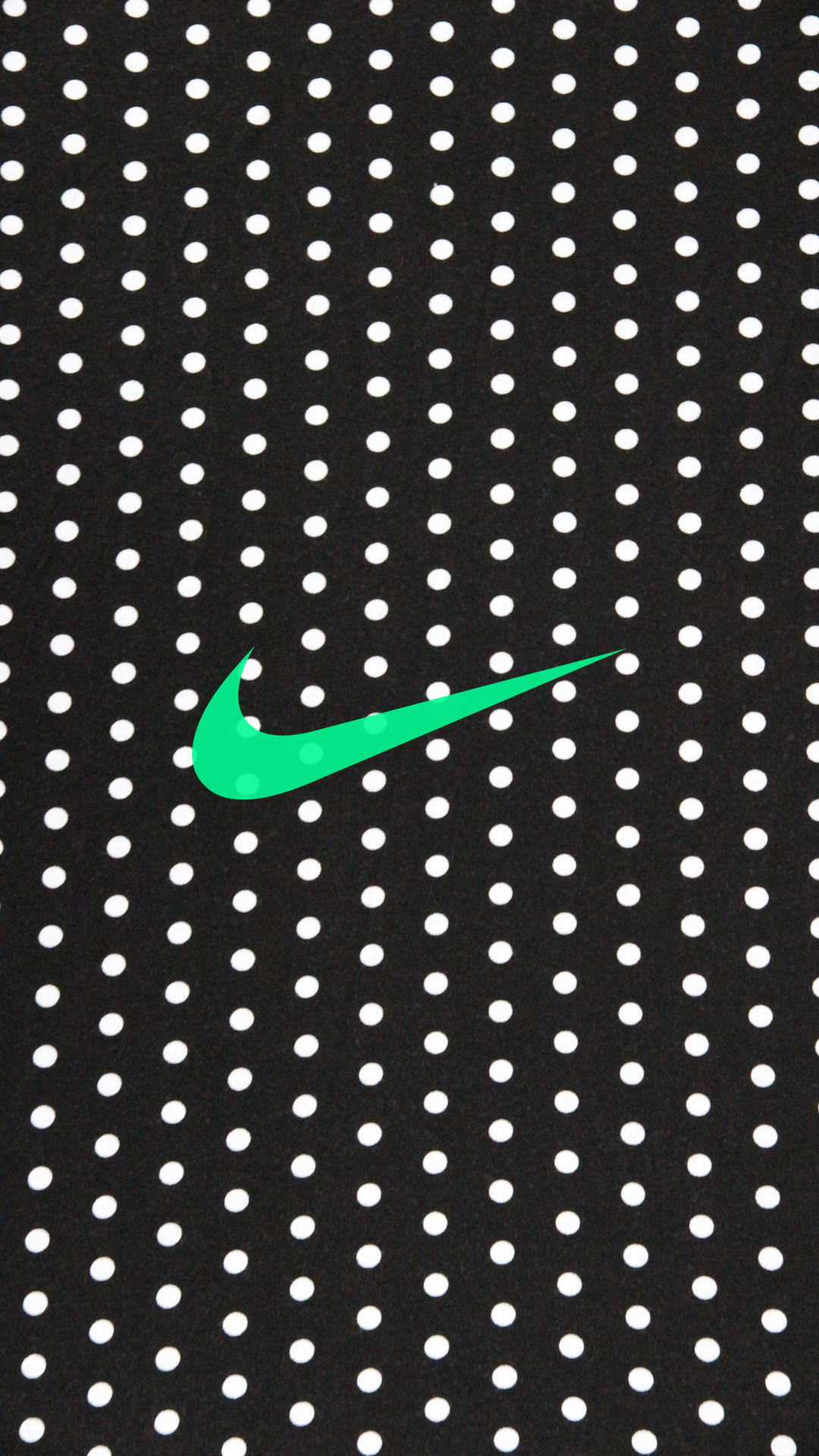nike30 - 37 NIKE HQ Smartphone Wallpaper Collection