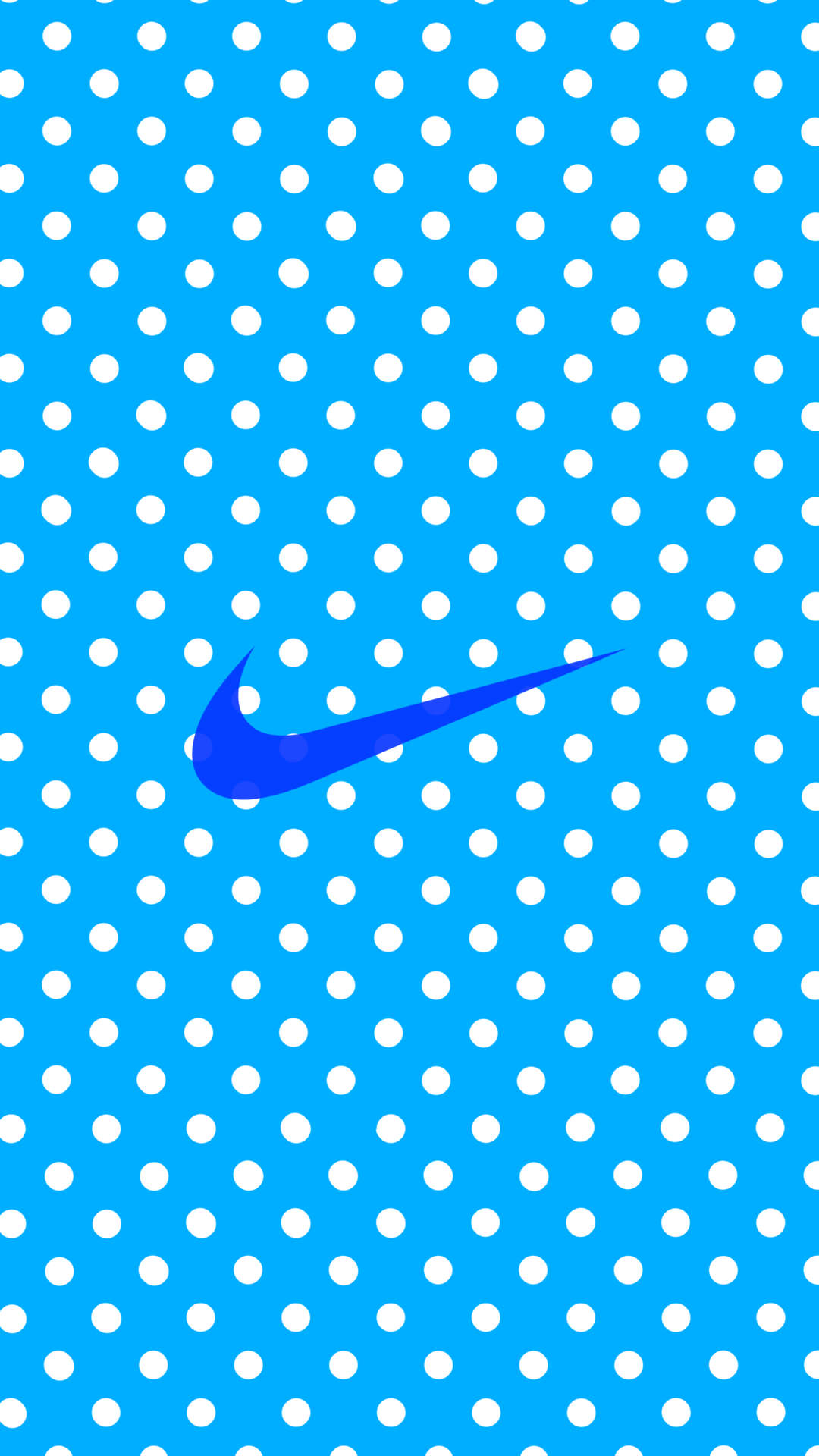 nike32 - 37 NIKE HQ Smartphone Wallpaper Collection