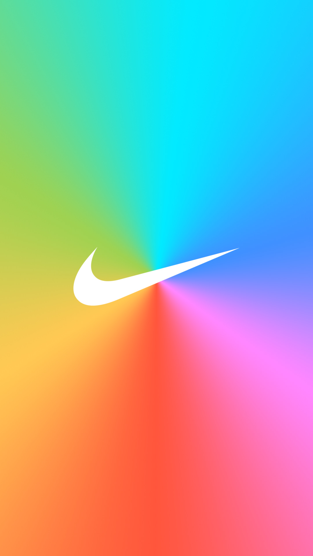 nike35 - 37 NIKE HQ Smartphone Wallpaper Collection
