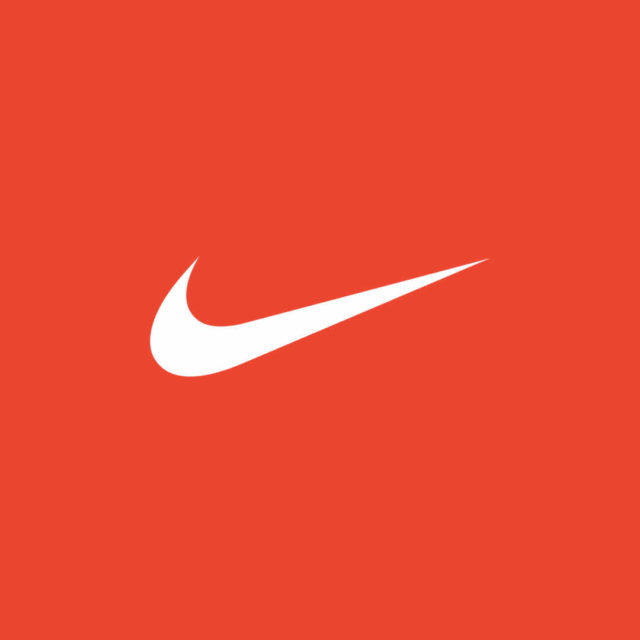nike36 640x640 - 23 Supreme HQ Smartphone Wallpaper Collection