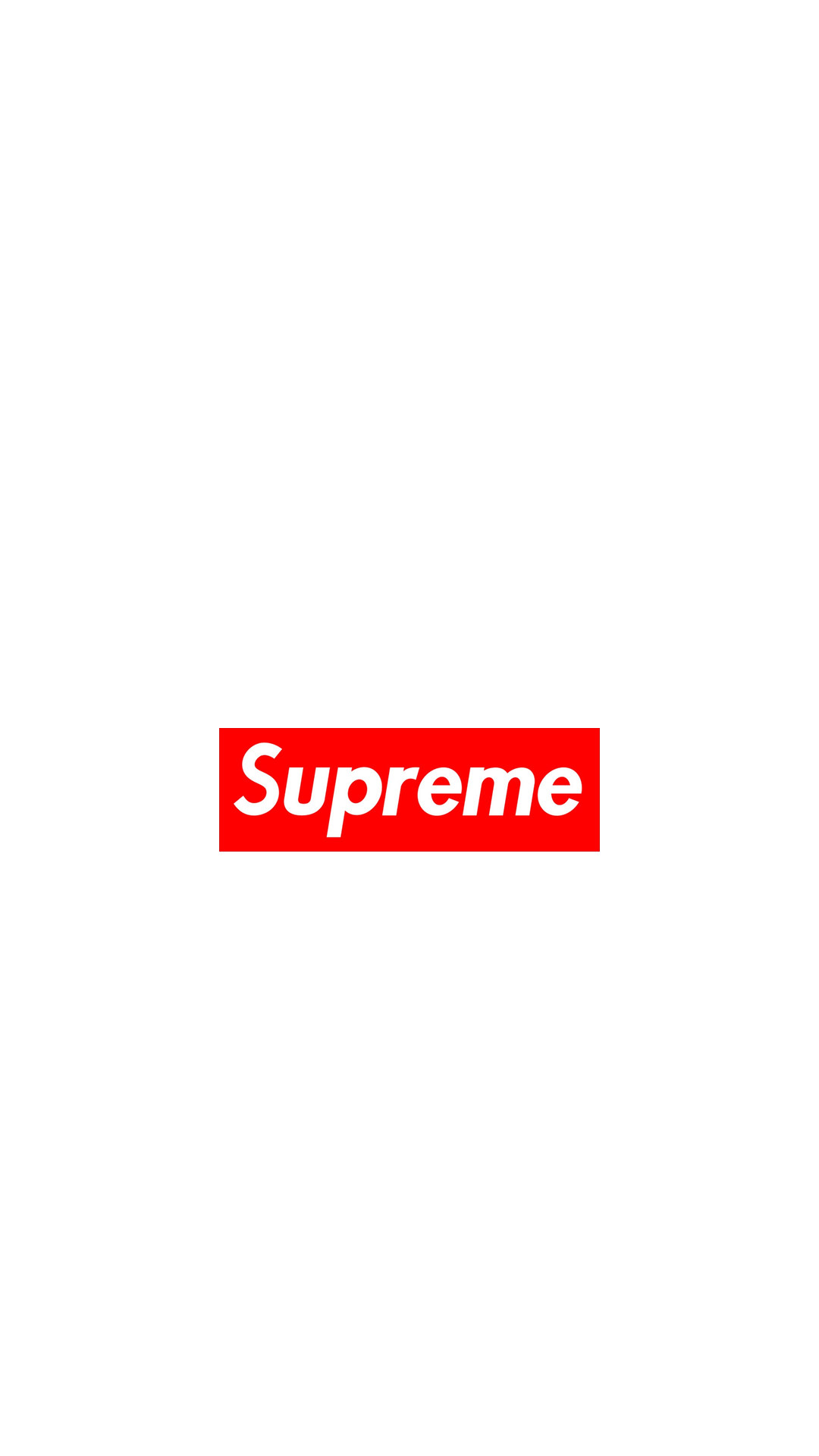 supreme01 - 23 Supreme HQ Smartphone Wallpaper Collection
