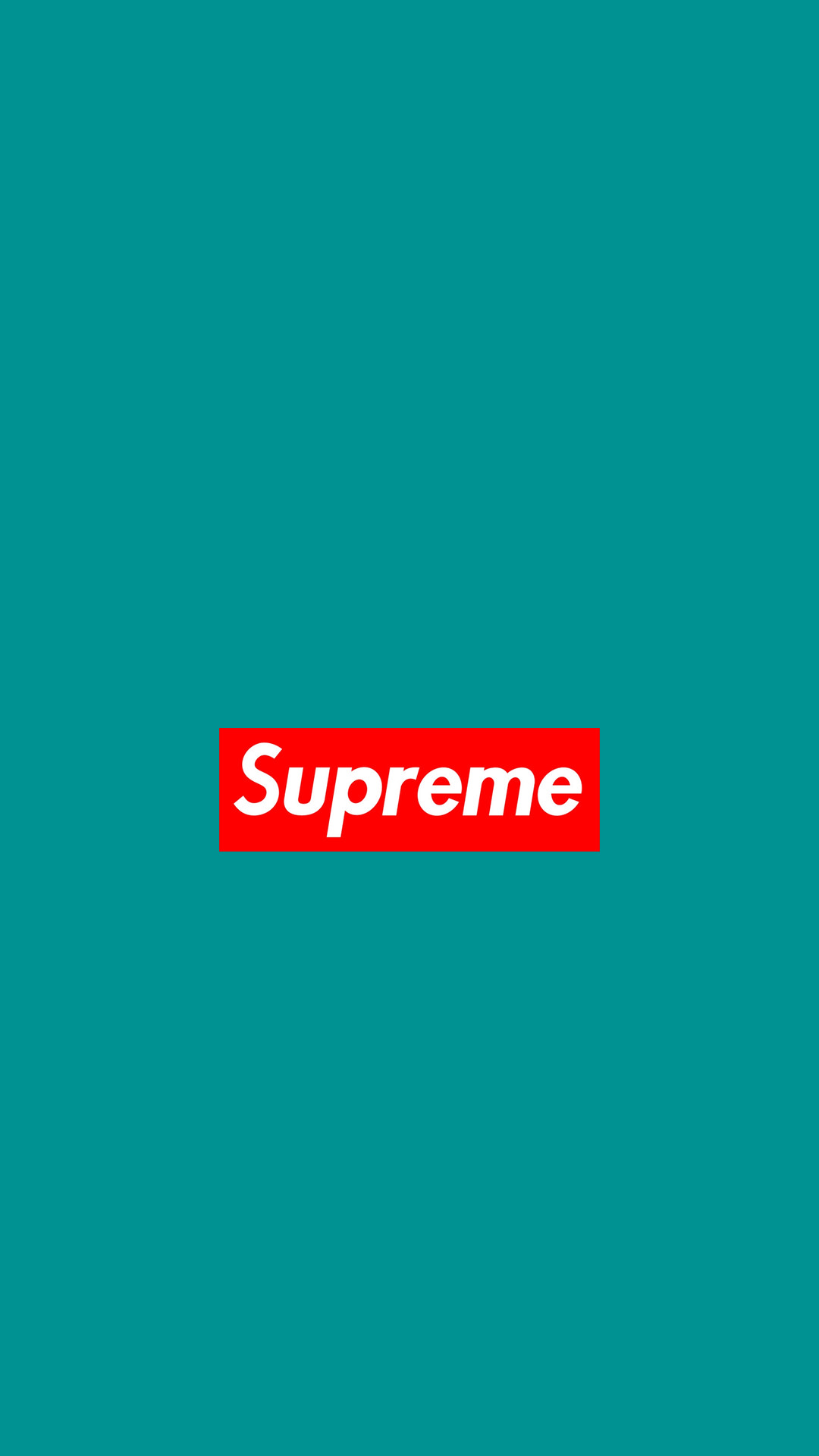 supreme06 - 23 Supreme HQ Smartphone Wallpaper Collection
