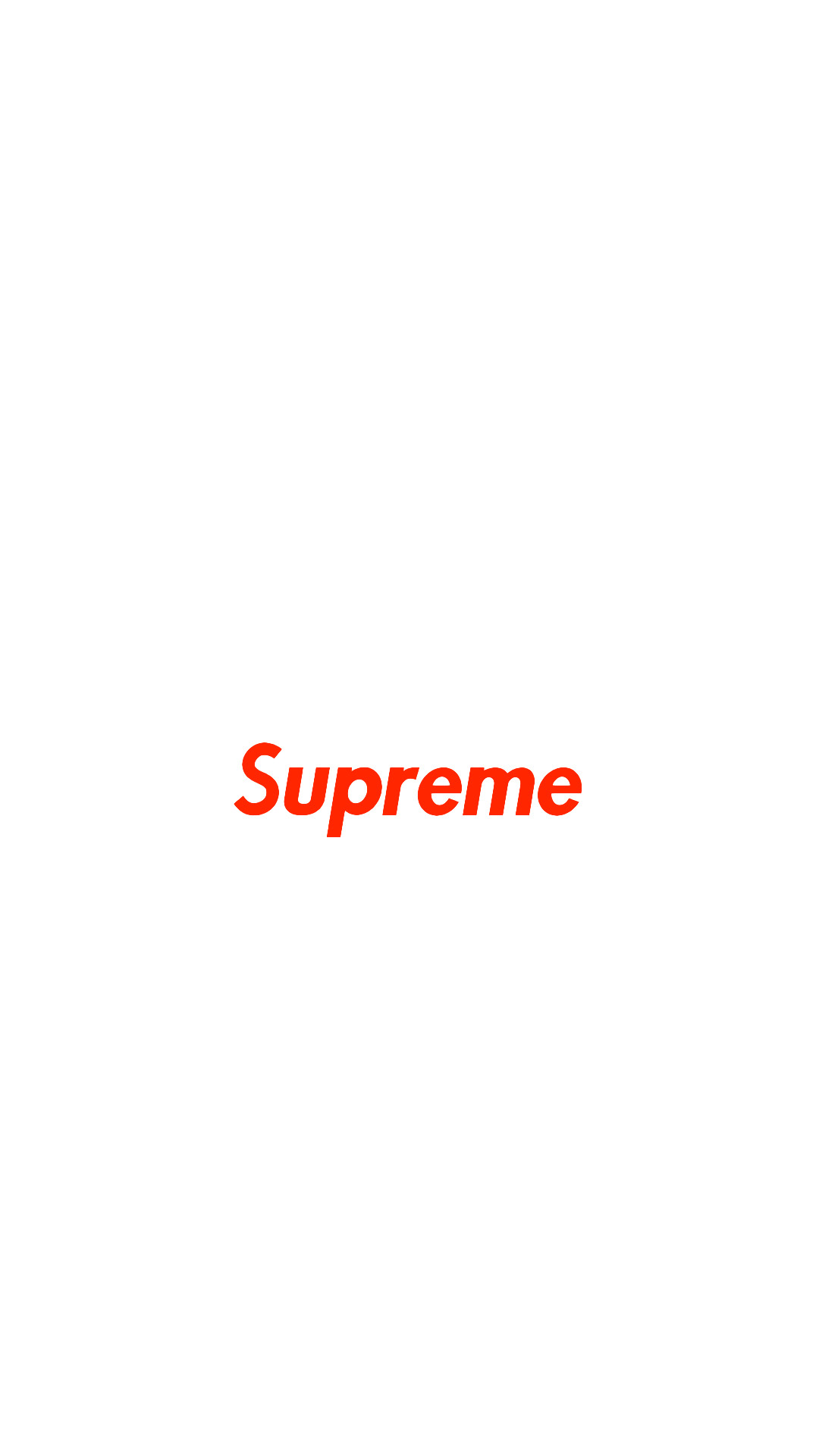 supreme10 - 23 Supreme HQ Smartphone Wallpaper Collection