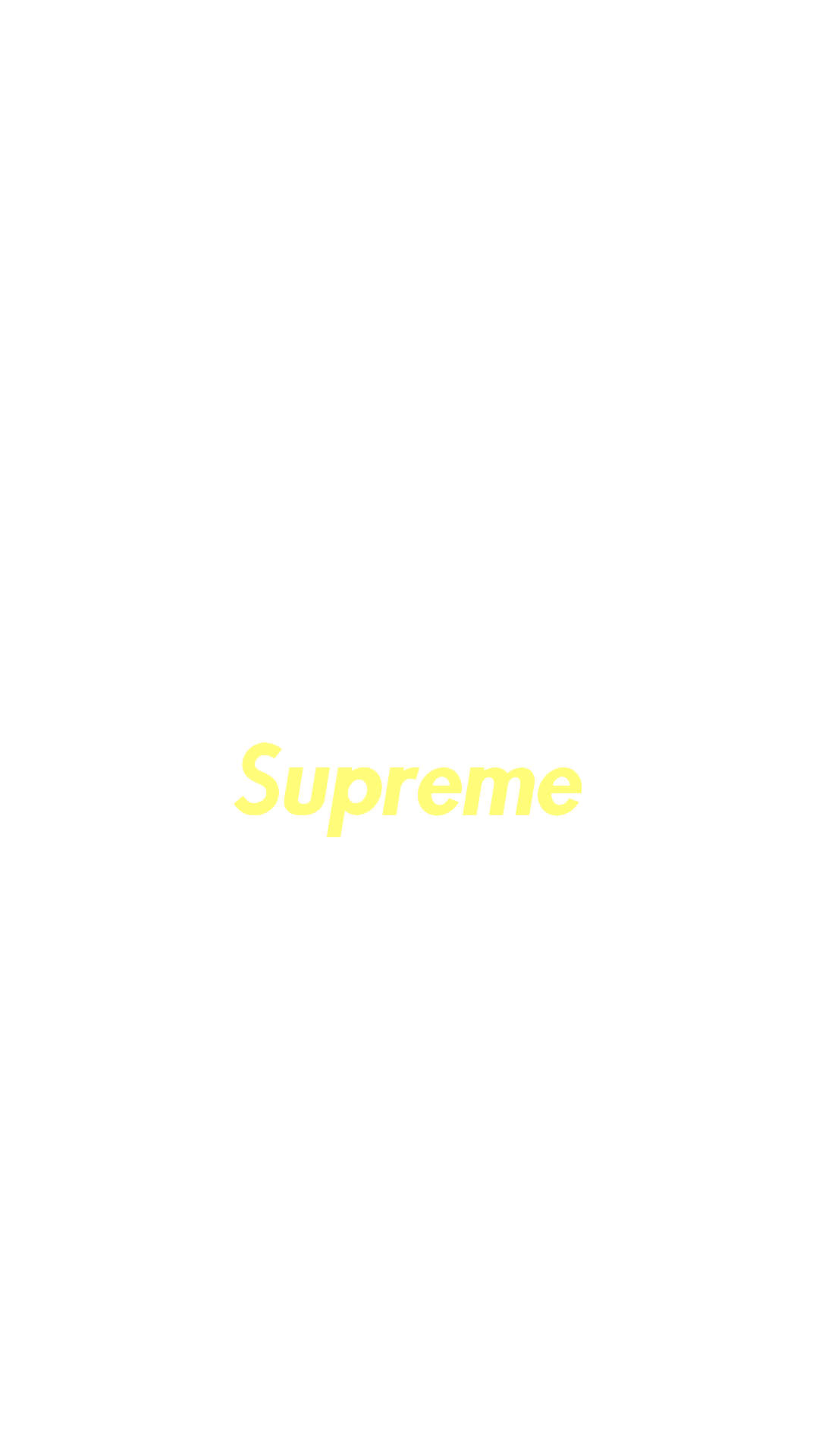 supreme12 - 23 Supreme HQ Smartphone Wallpaper Collection
