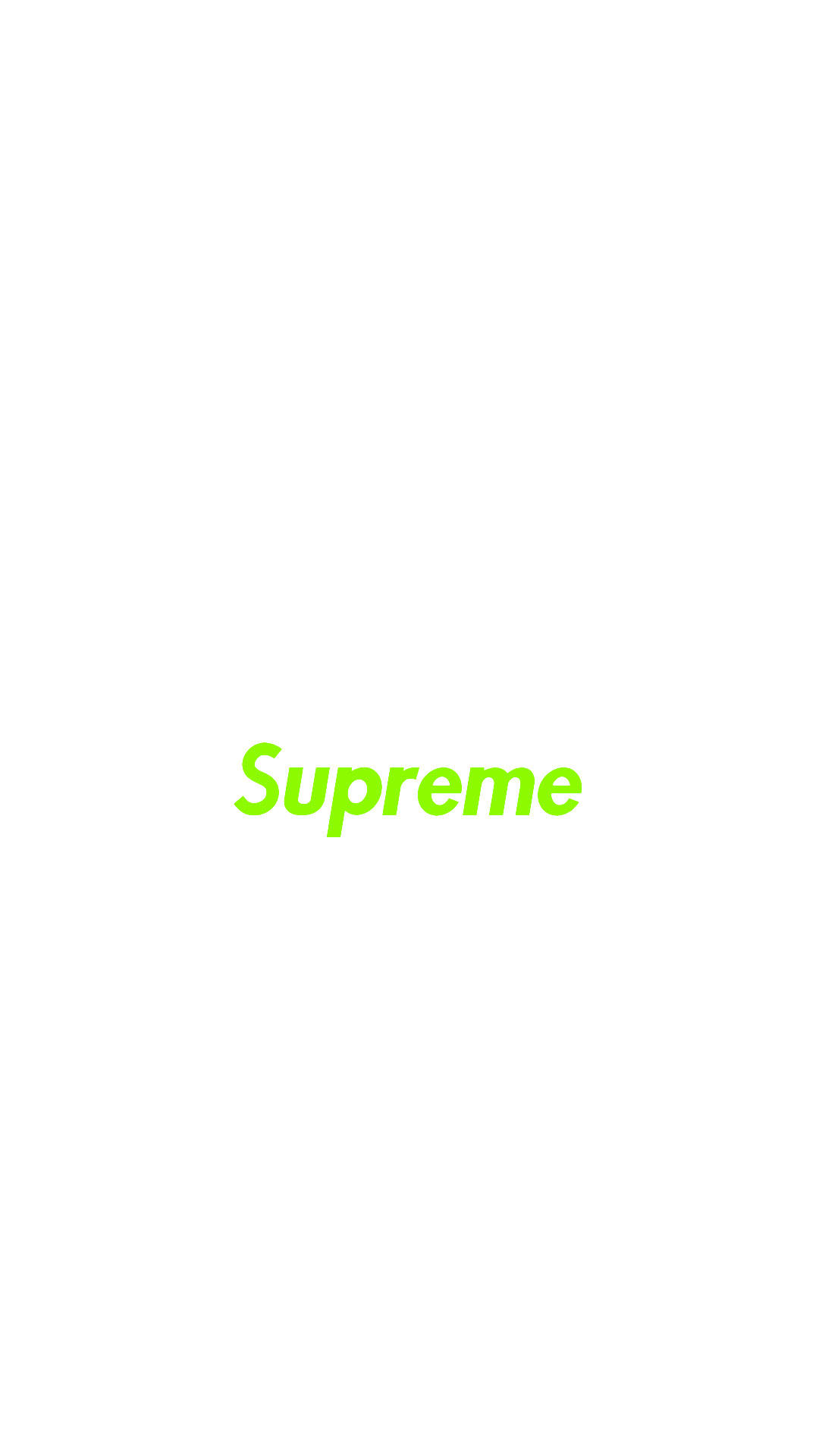 supreme13 - 23 Supreme HQ Smartphone Wallpaper Collection