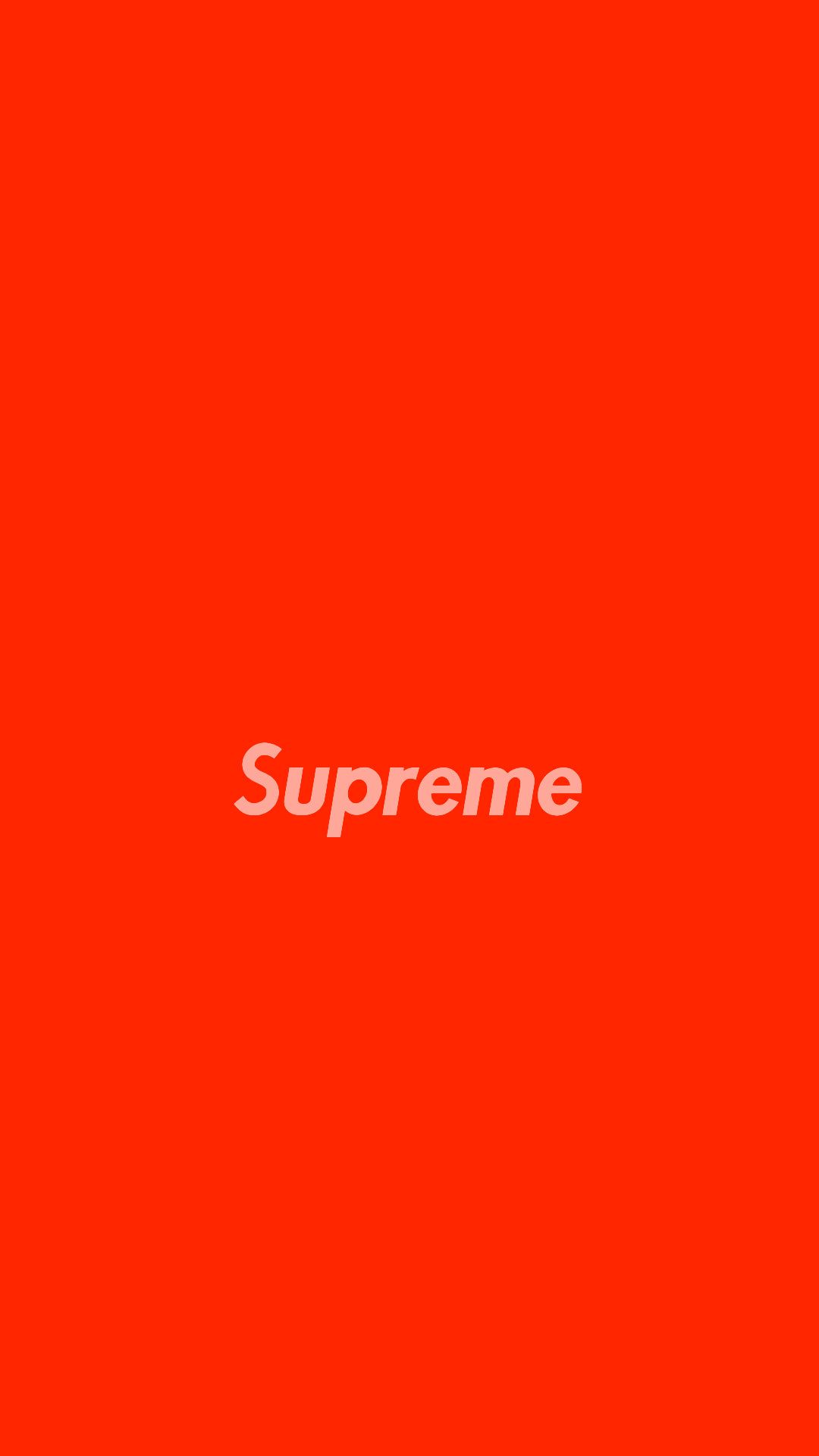 supreme17 - 23 Supreme HQ Smartphone Wallpaper Collection