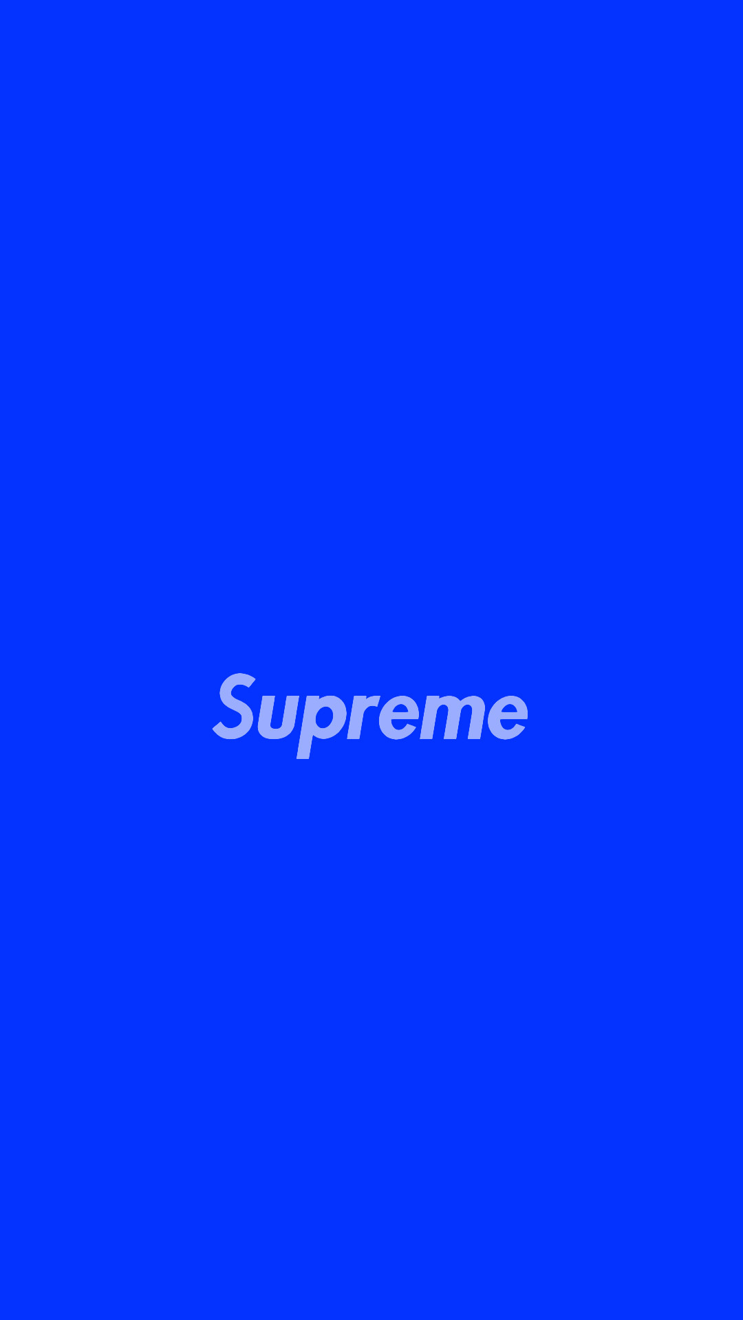 supreme18 - 23 Supreme HQ Smartphone Wallpaper Collection