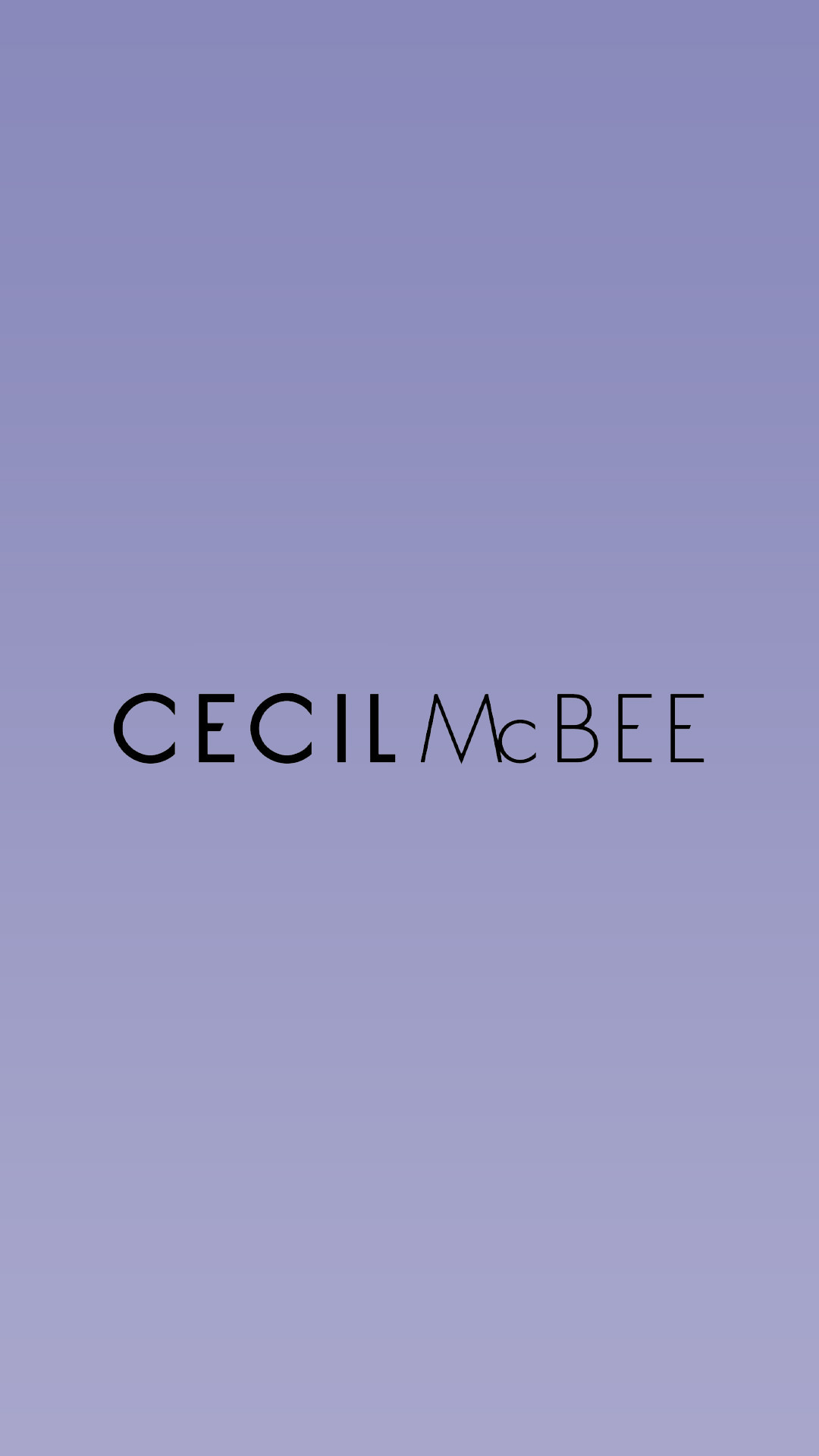 cecil00001 - セシルマクビー[CECIL McBEE]の高画質スマホ壁紙23枚 [iPhone&Androidに対応]
