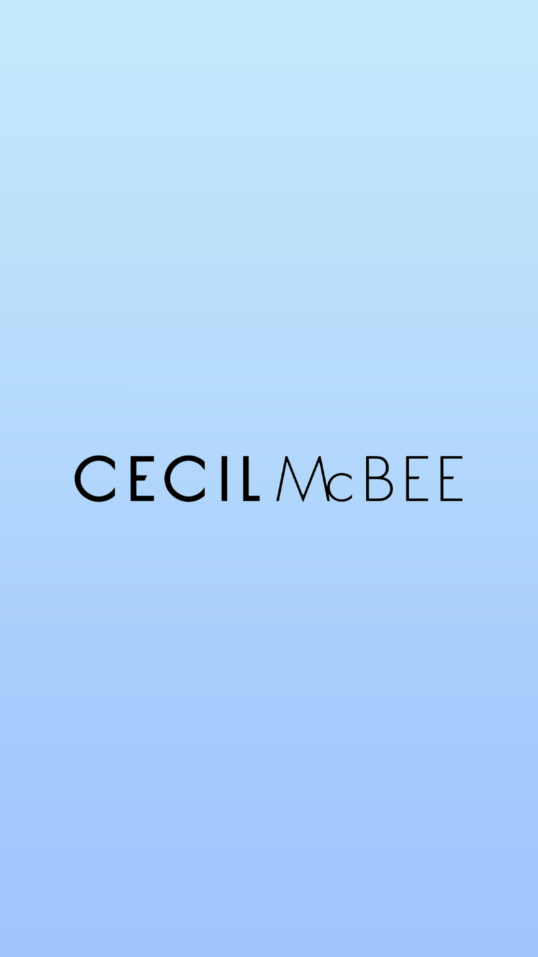 cecil00002 - セシルマクビー[CECIL McBEE]の高画質スマホ壁紙23枚 [iPhone&Androidに対応]