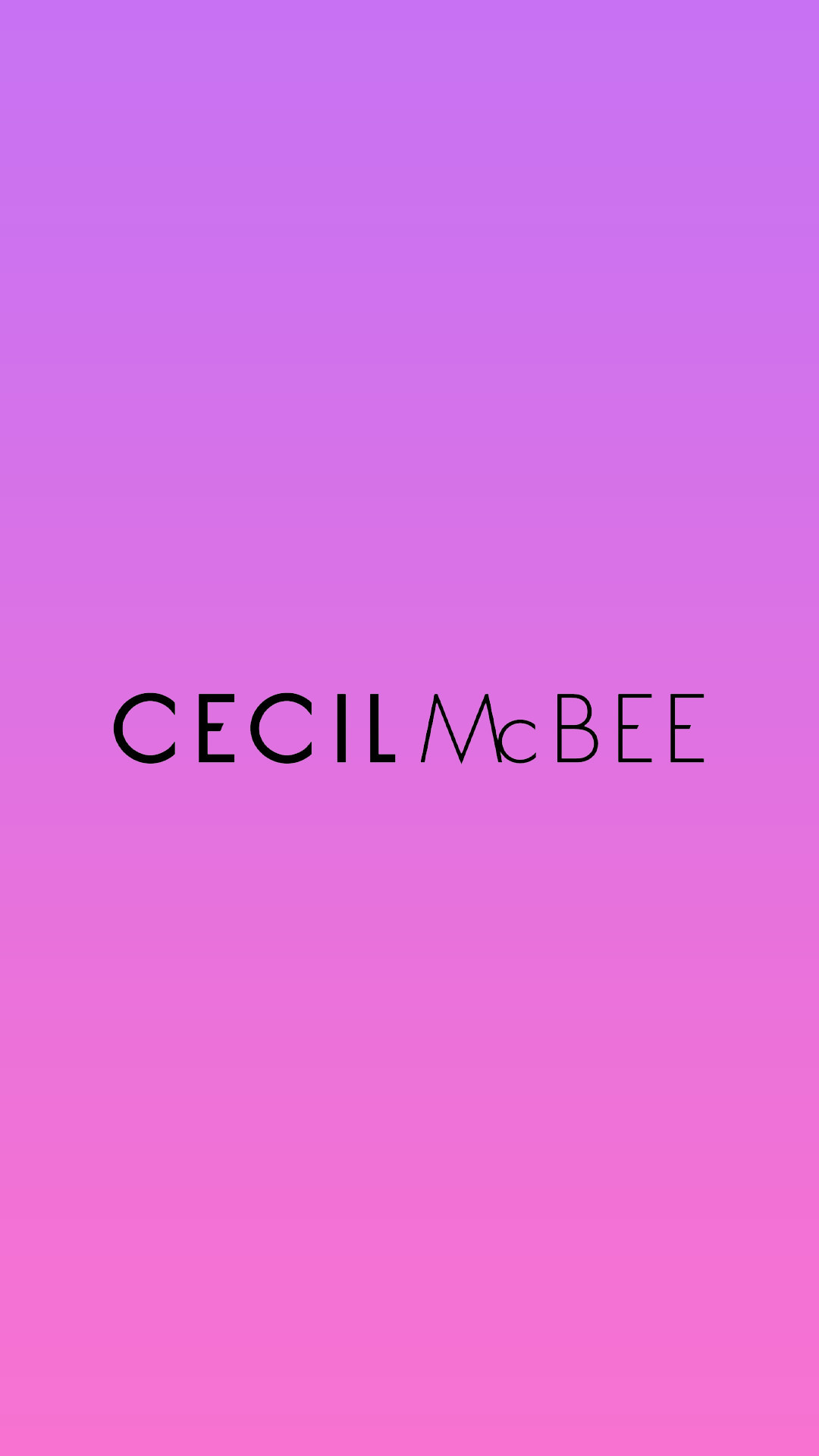 cecil00003 - セシルマクビー[CECIL McBEE]の高画質スマホ壁紙23枚 [iPhone&Androidに対応]