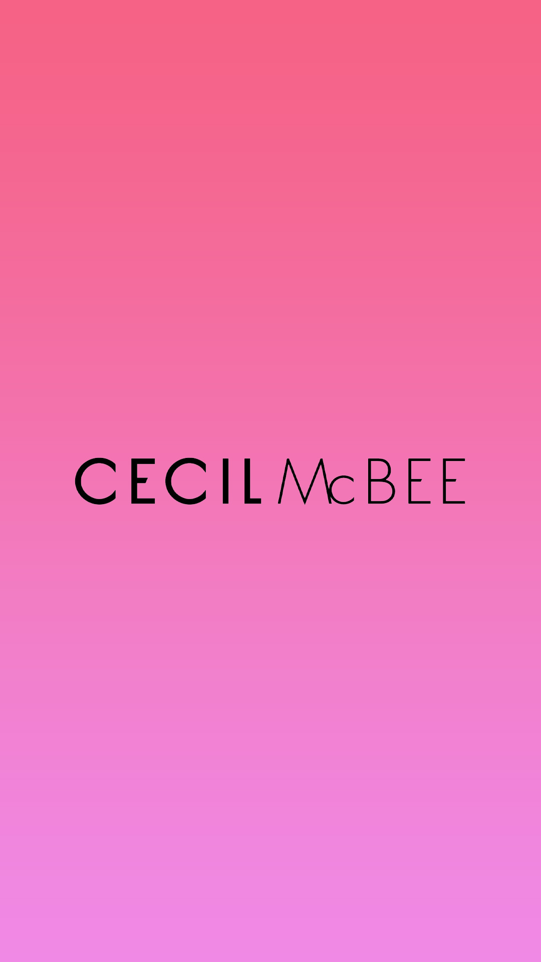 cecil00004 - セシルマクビー[CECIL McBEE]の高画質スマホ壁紙23枚 [iPhone&Androidに対応]