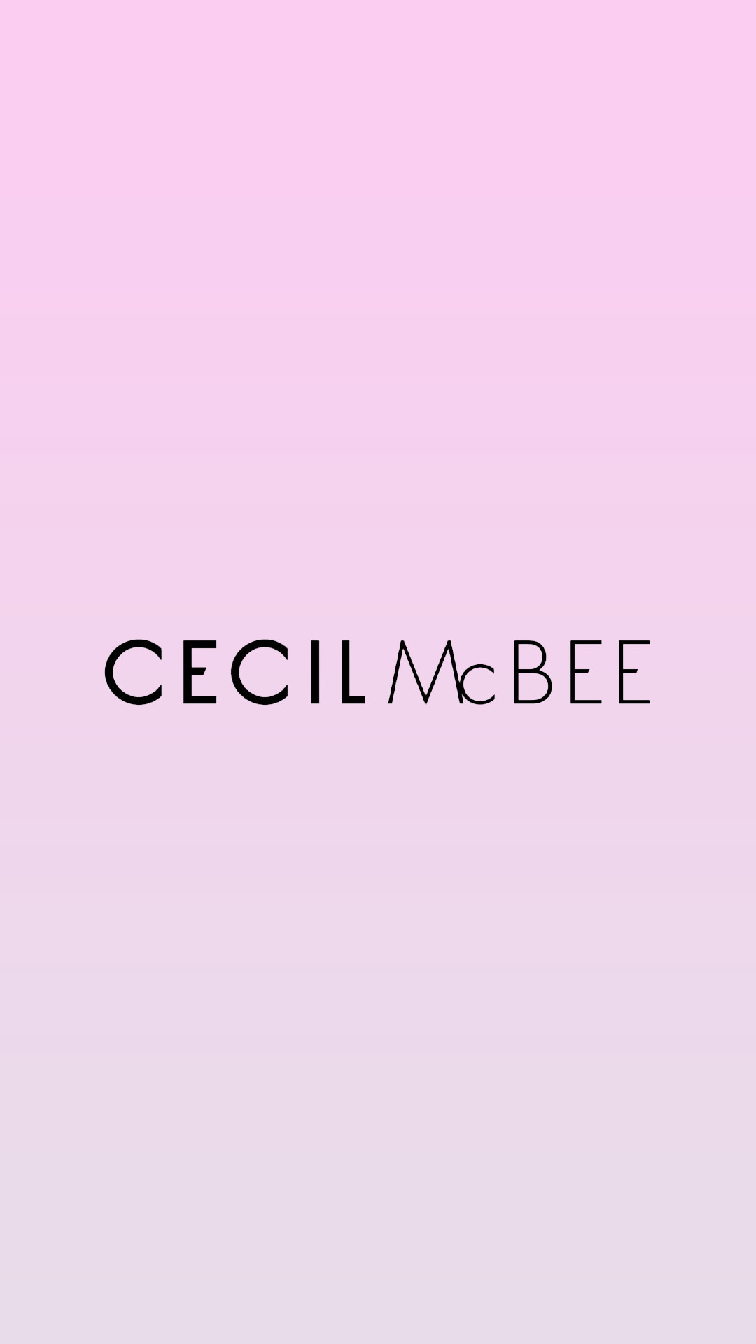 cecil00005 - セシルマクビー[CECIL McBEE]の高画質スマホ壁紙23枚 [iPhone&Androidに対応]