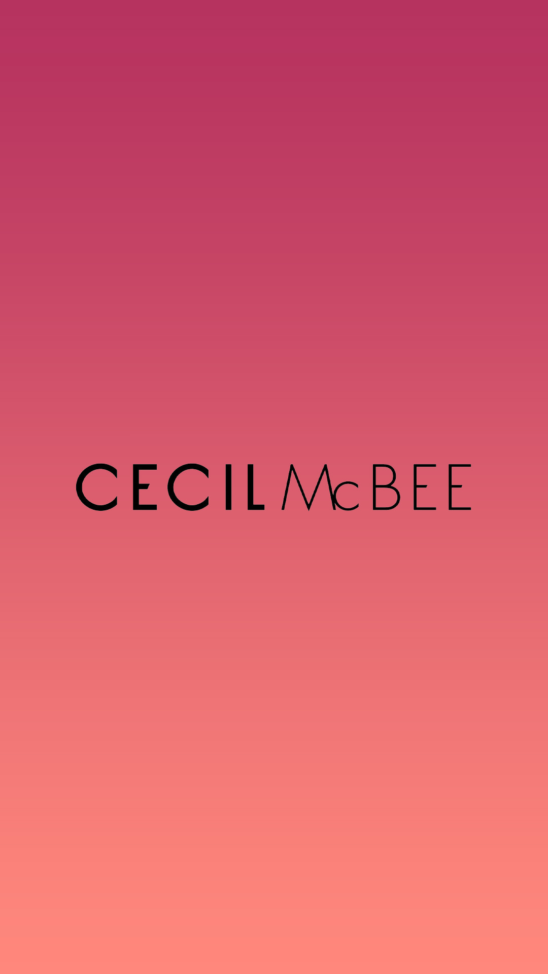 cecil00006 - セシルマクビー[CECIL McBEE]の高画質スマホ壁紙23枚 [iPhone&Androidに対応]