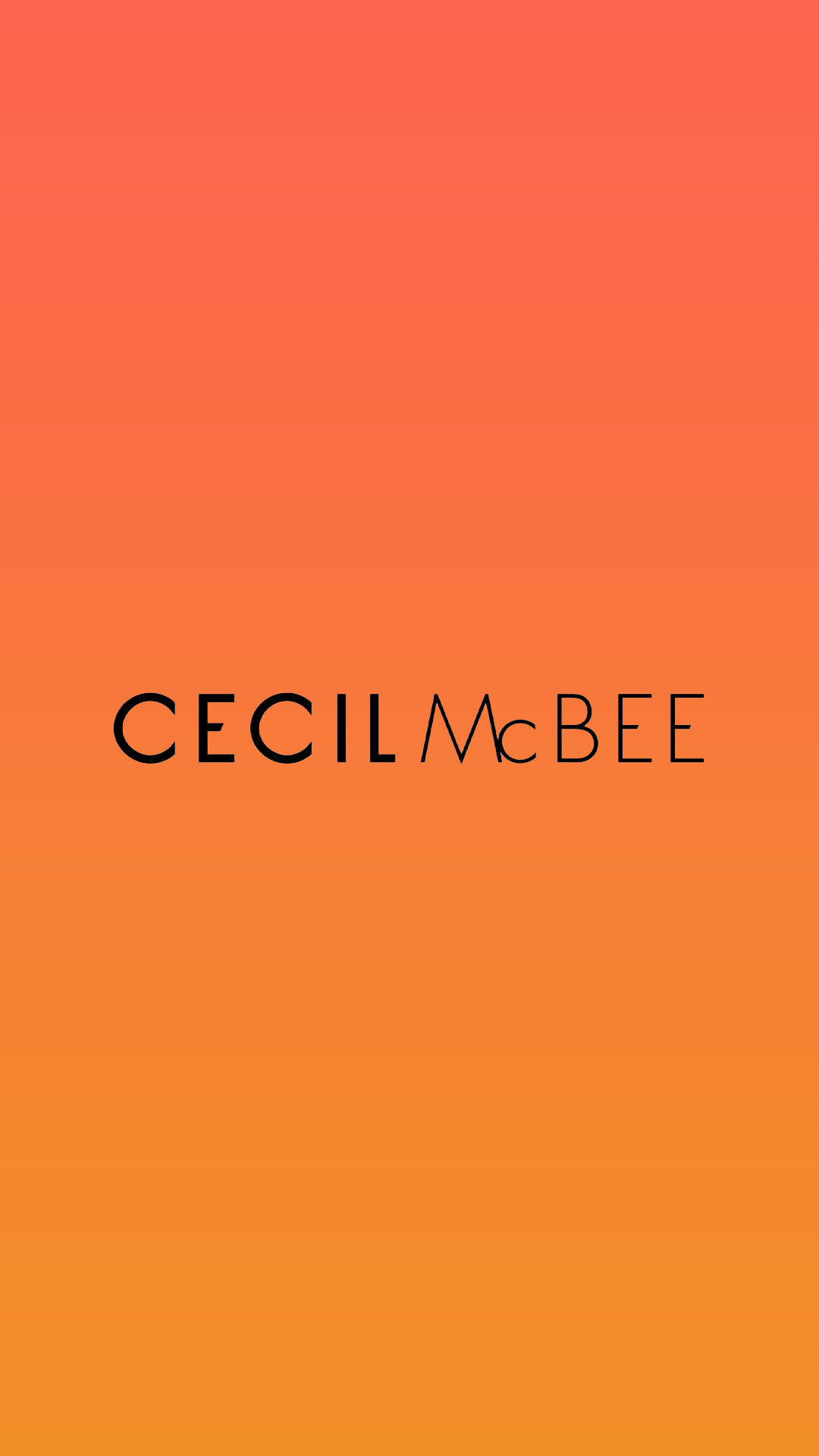 cecil00007 - セシルマクビー[CECIL McBEE]の高画質スマホ壁紙23枚 [iPhone&Androidに対応]