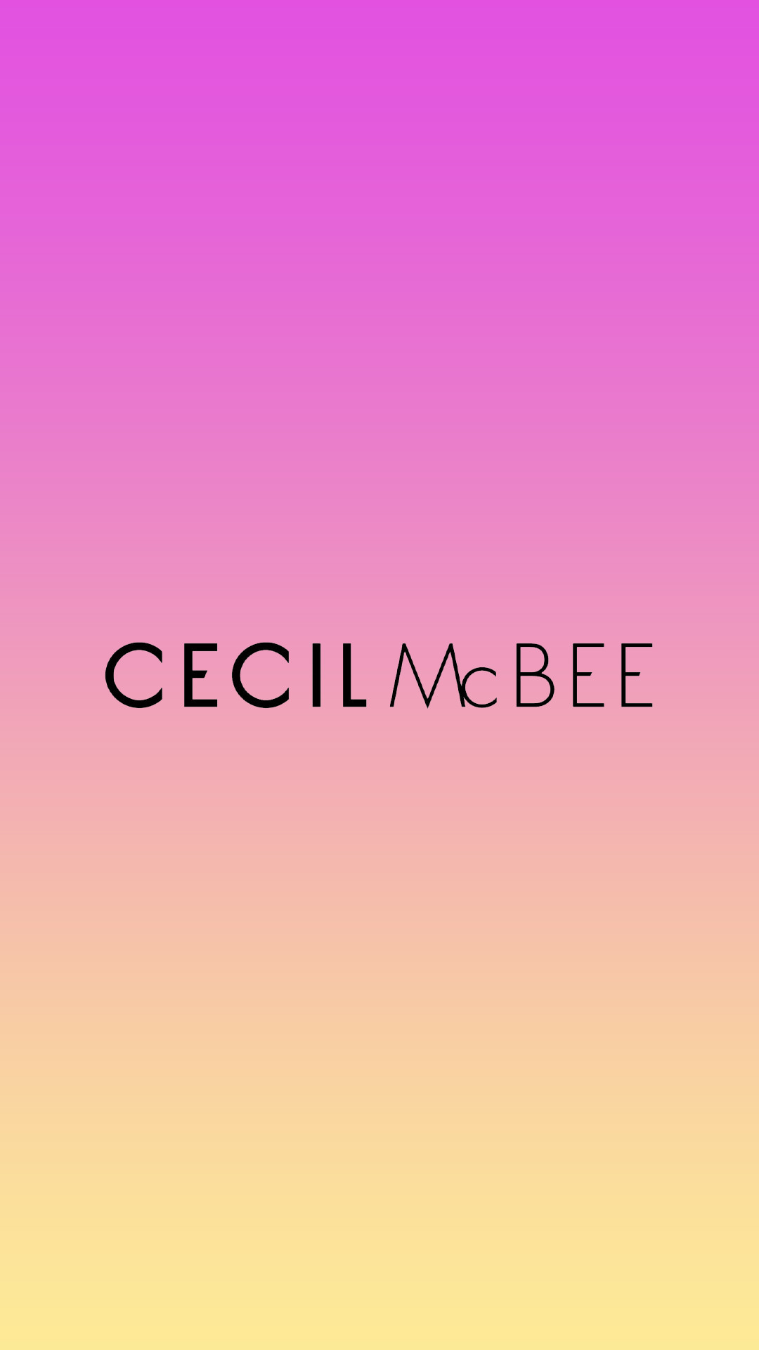 cecil00009 - セシルマクビー[CECIL McBEE]の高画質スマホ壁紙23枚 [iPhone&Androidに対応]