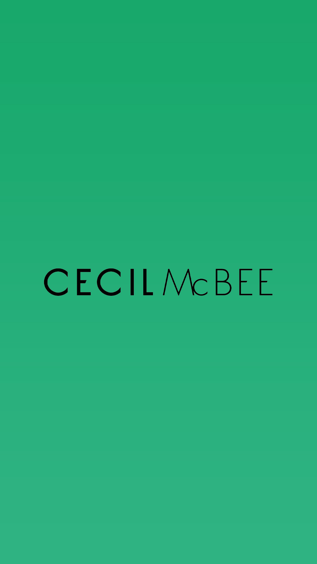 cecil00010 - セシルマクビー[CECIL McBEE]の高画質スマホ壁紙23枚 [iPhone&Androidに対応]