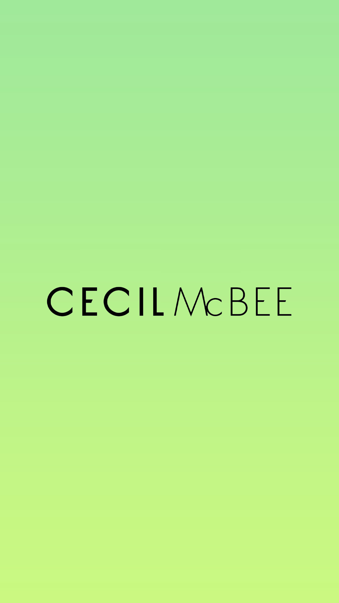 cecil00011 - セシルマクビー[CECIL McBEE]の高画質スマホ壁紙23枚 [iPhone&Androidに対応]
