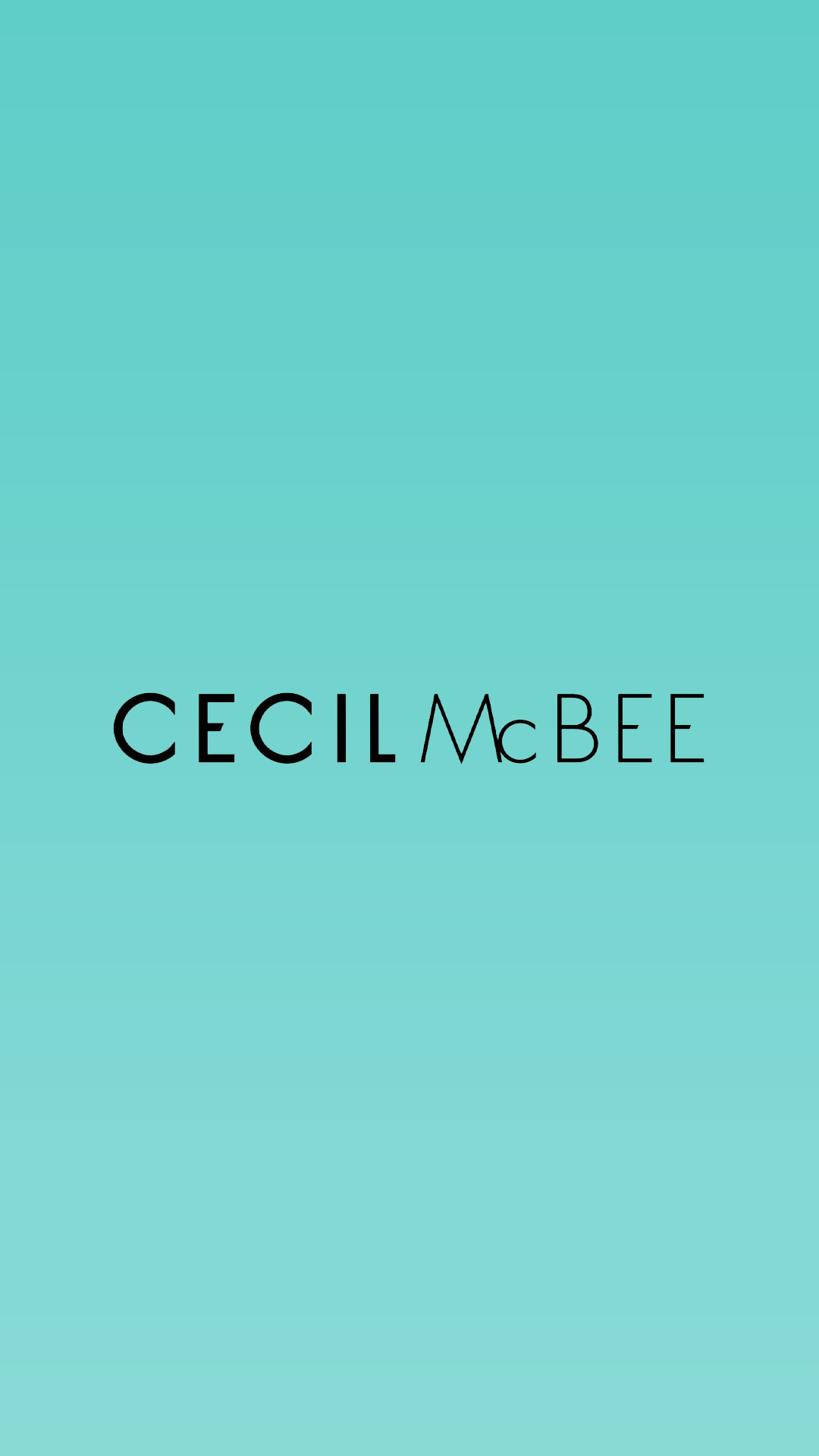 cecil00012 - セシルマクビー[CECIL McBEE]の高画質スマホ壁紙23枚 [iPhone&Androidに対応]
