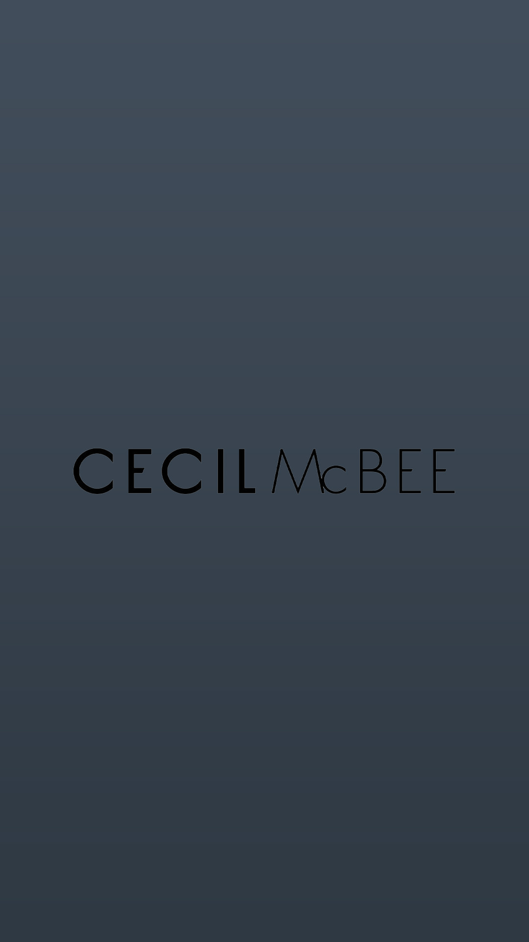 cecil00013 - セシルマクビー[CECIL McBEE]の高画質スマホ壁紙23枚 [iPhone&Androidに対応]