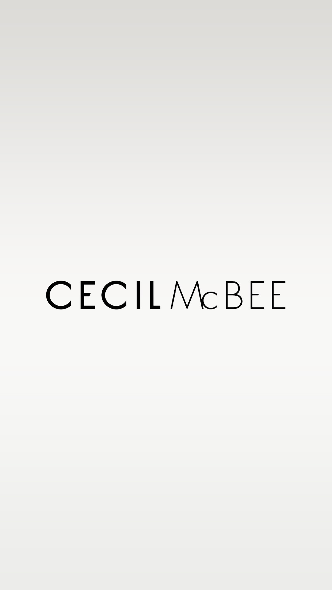 cecil00014 - セシルマクビー[CECIL McBEE]の高画質スマホ壁紙23枚 [iPhone&Androidに対応]