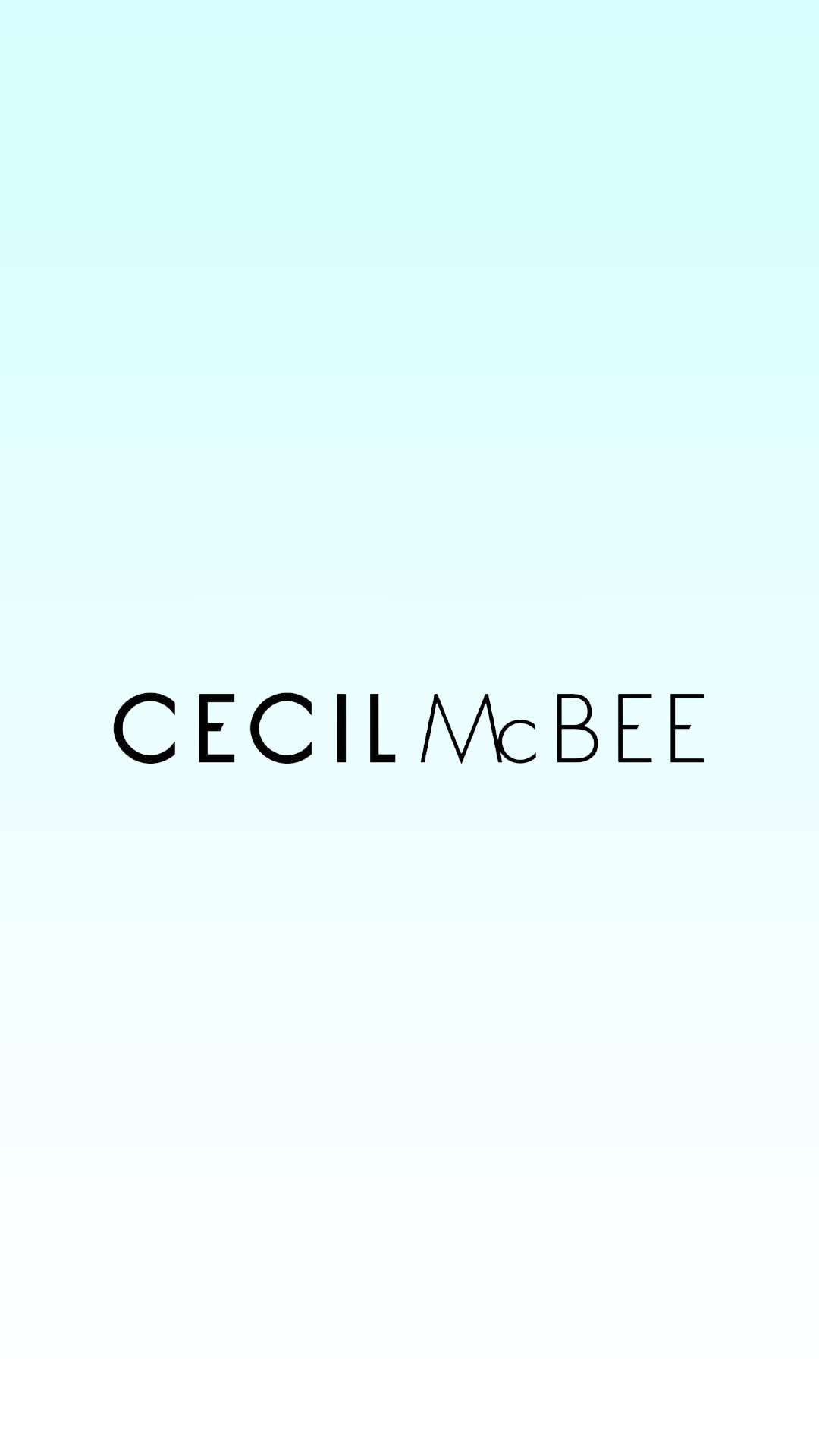 cecil00015 - セシルマクビー[CECIL McBEE]の高画質スマホ壁紙23枚 [iPhone&Androidに対応]